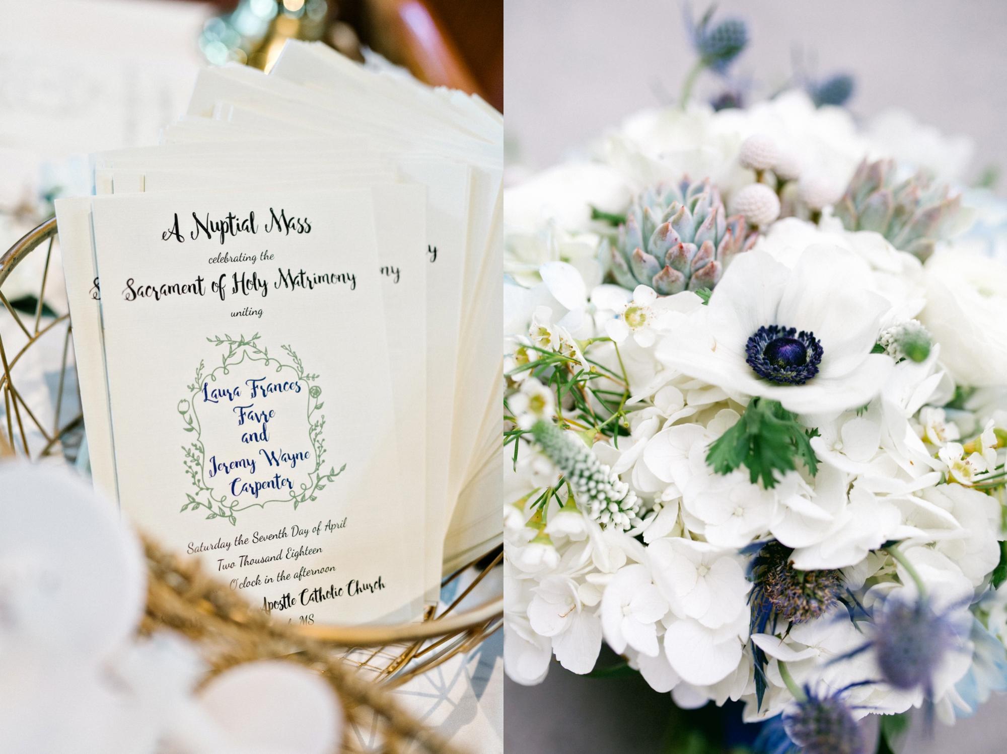 New_Orleans_Wedding_Photographer_0390.jpg