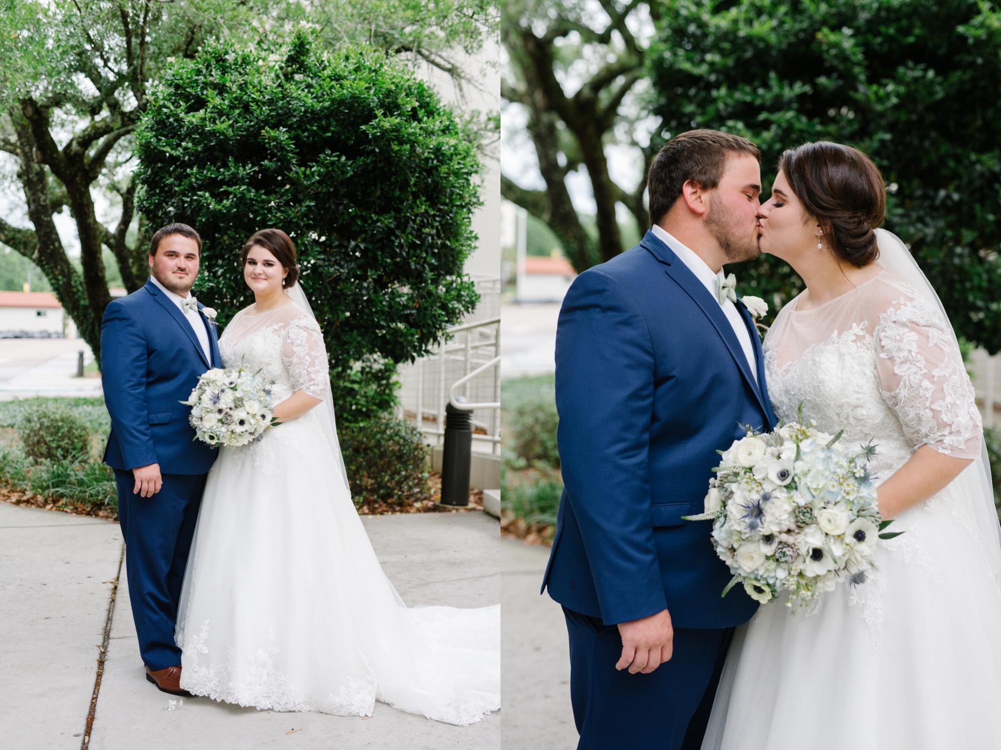 New_Orleans_Wedding_Photographer_0396.jpg