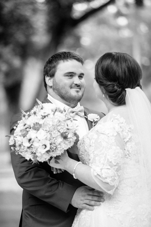 New_Orleans_Wedding_Photographer_0395.jpg