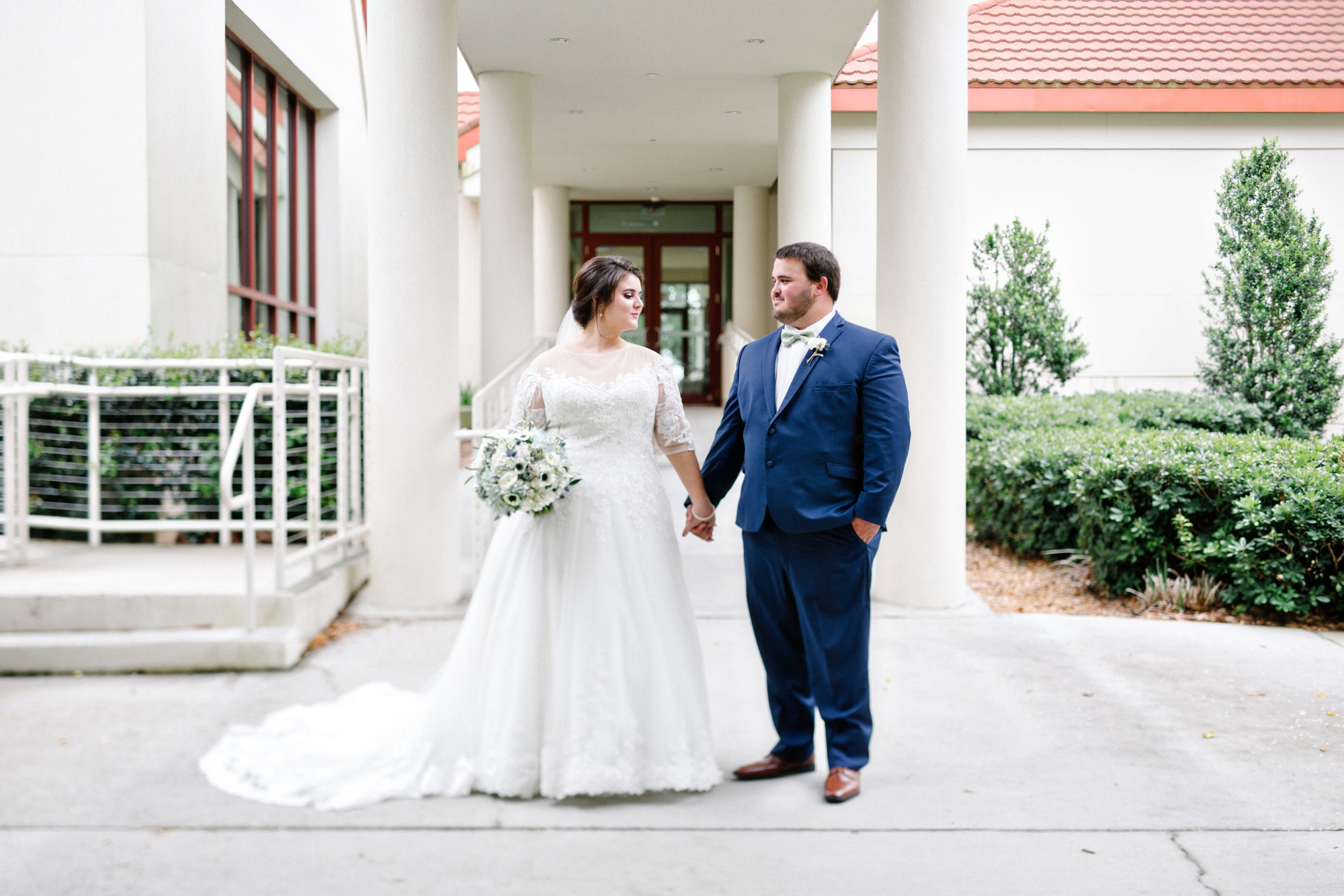 New_Orleans_Wedding_Photographer_0398.jpg