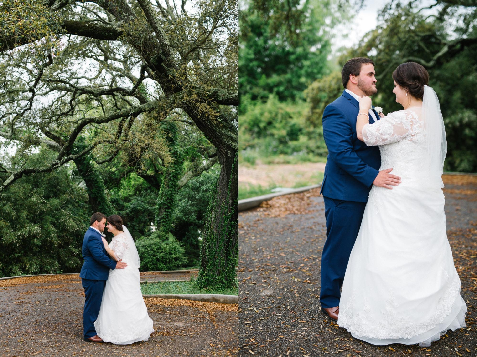 New_Orleans_Wedding_Photographer_0402.jpg