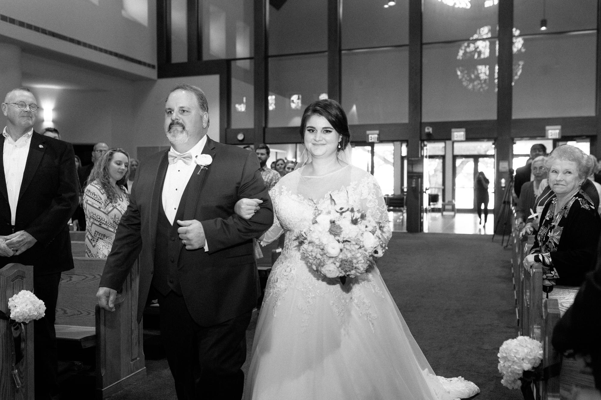 New_Orleans_Wedding_Photographer_0406.jpg