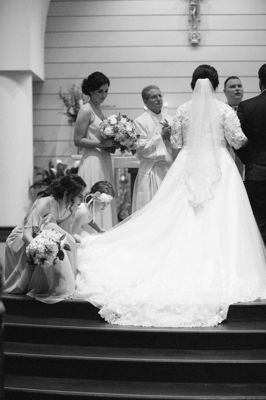 New_Orleans_Wedding_Photographer_0410.jpg