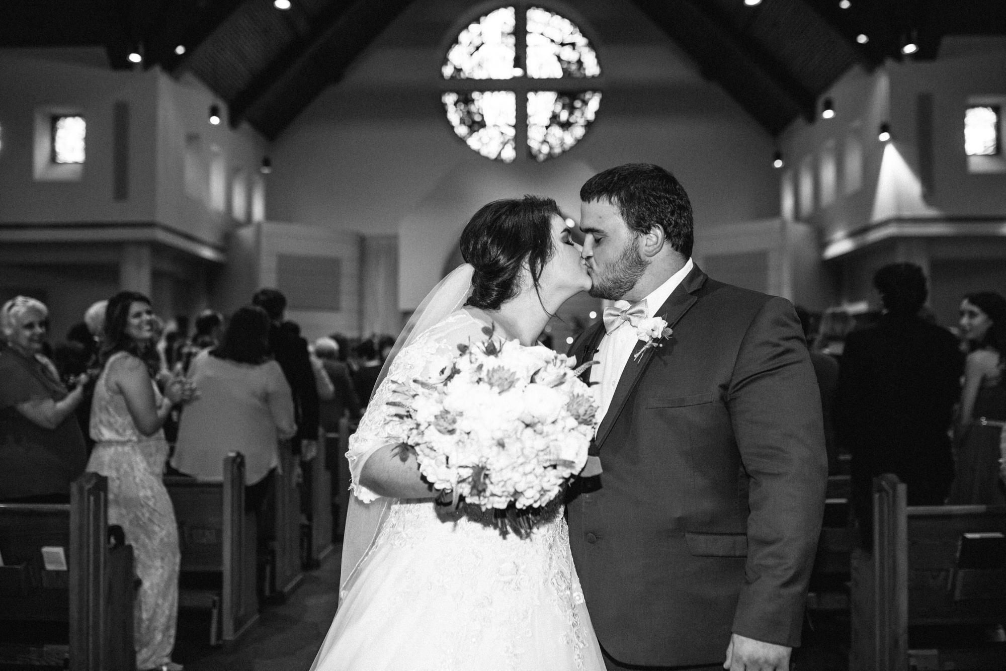 New_Orleans_Wedding_Photographer_0412.jpg