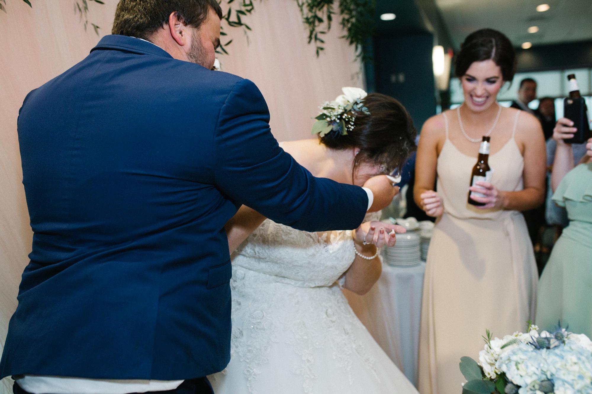 New_Orleans_Wedding_Photographer_0418.jpg