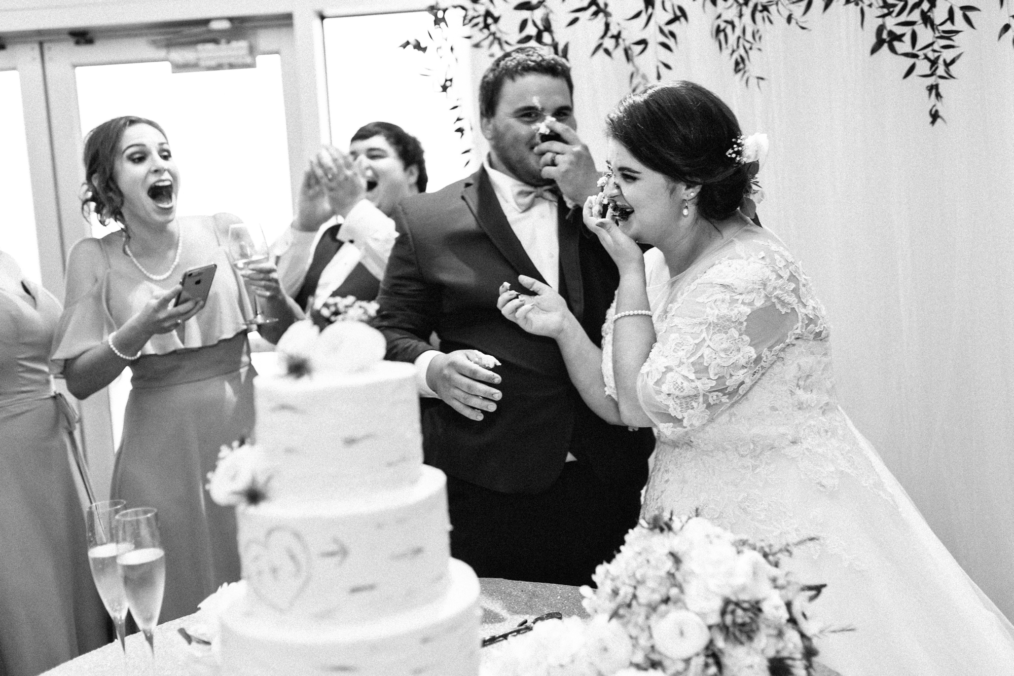 New_Orleans_Wedding_Photographer_0419.jpg