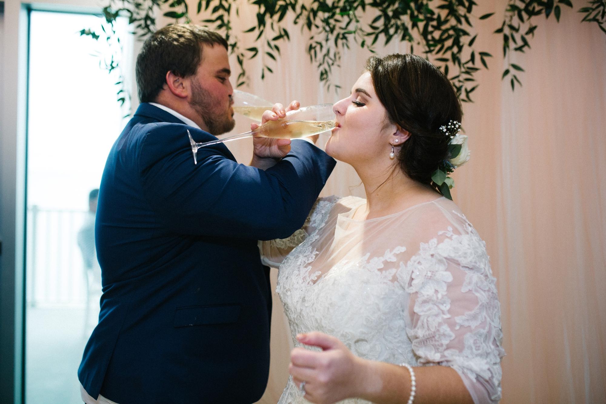 New_Orleans_Wedding_Photographer_0420.jpg