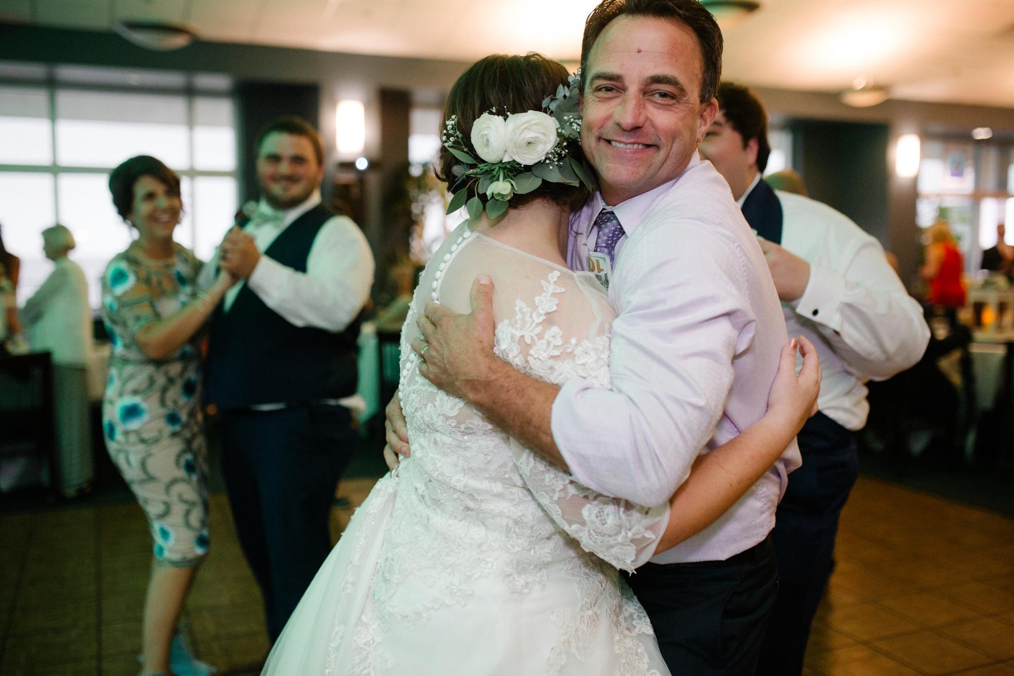 New_Orleans_Wedding_Photographer_0423.jpg