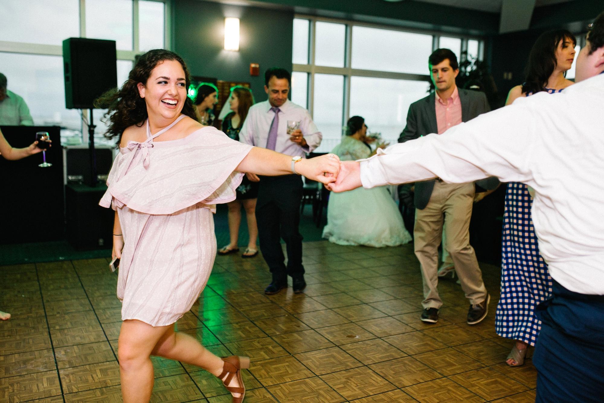 New_Orleans_Wedding_Photographer_0427.jpg