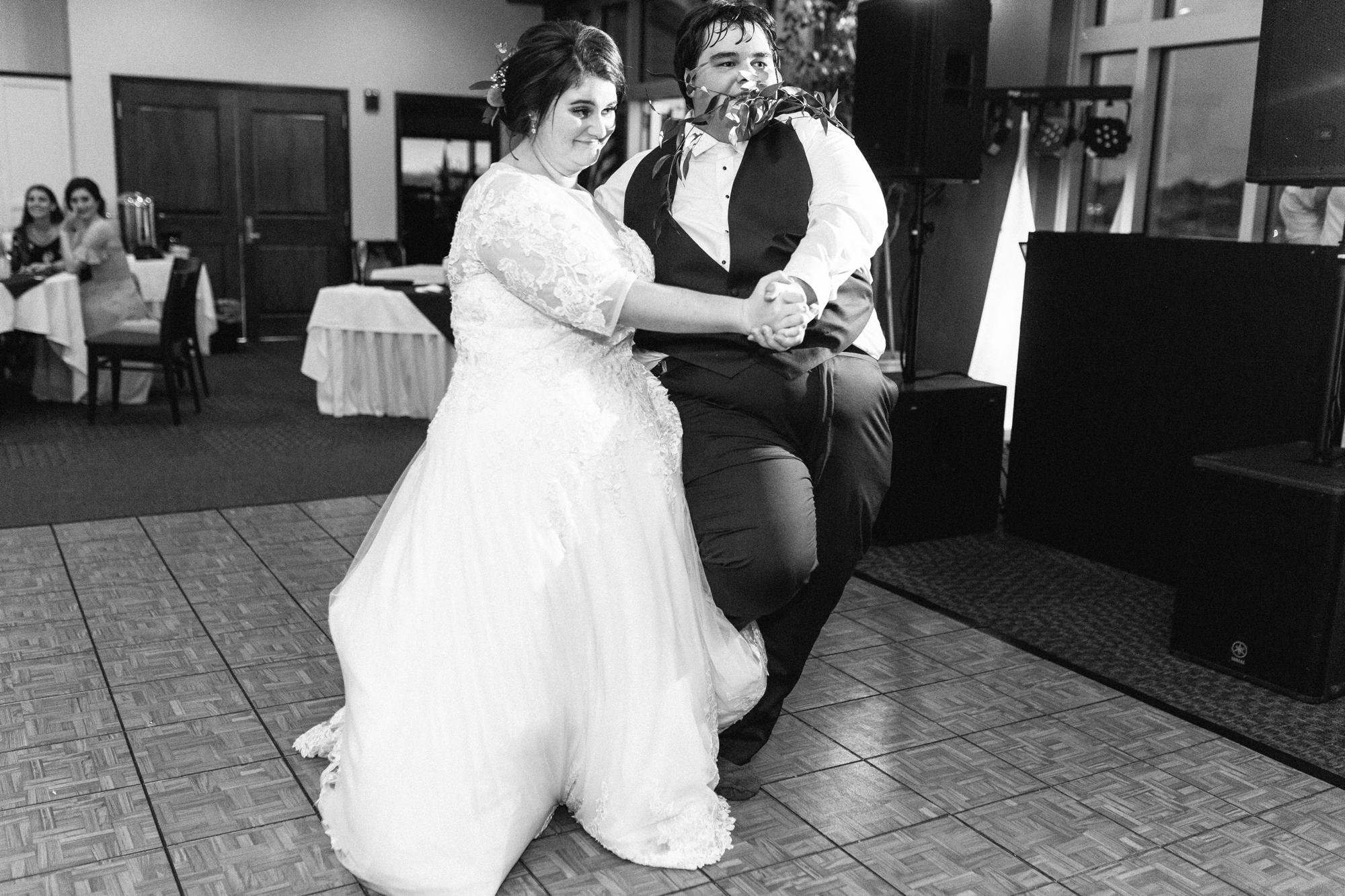 New_Orleans_Wedding_Photographer_0429.jpg