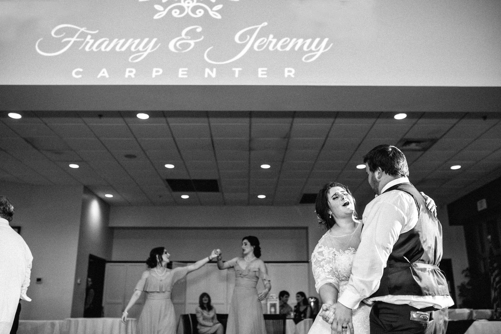 New_Orleans_Wedding_Photographer_0430.jpg