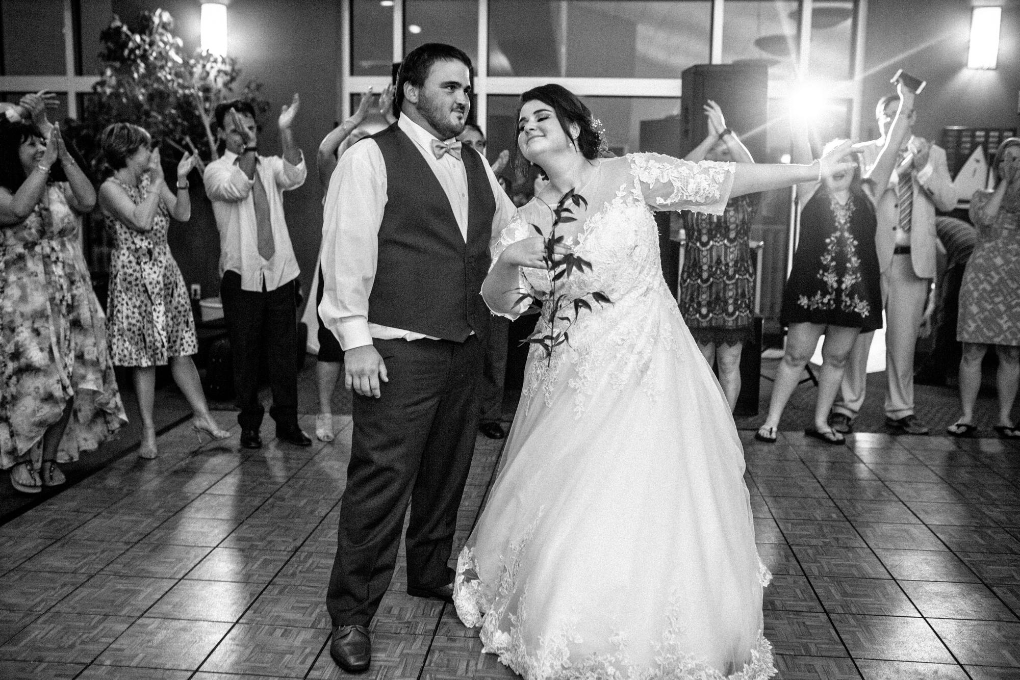 New_Orleans_Wedding_Photographer_0437.jpg