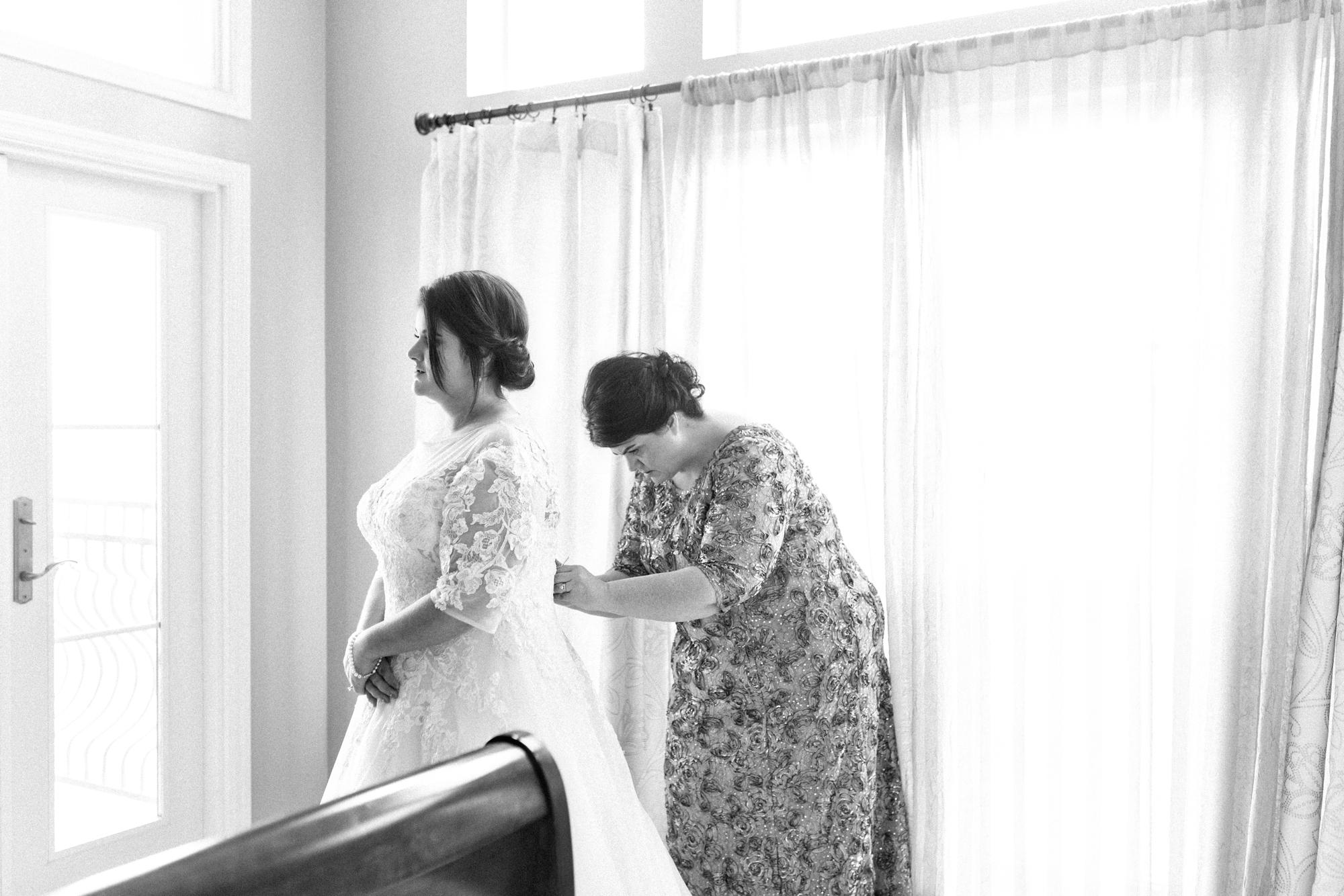 New_Orleans_Wedding_Photographer_0438.jpg