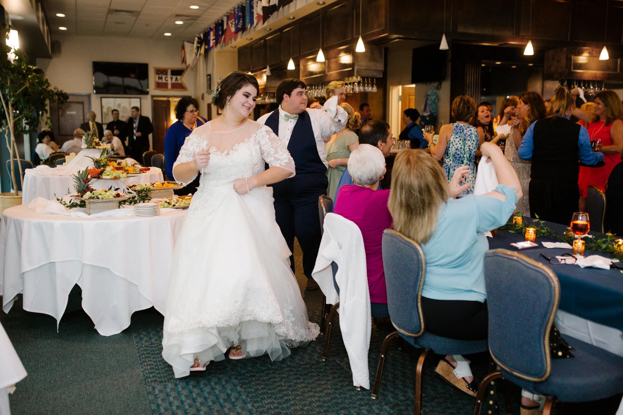 New_Orleans_Wedding_Photographer_0443.jpg