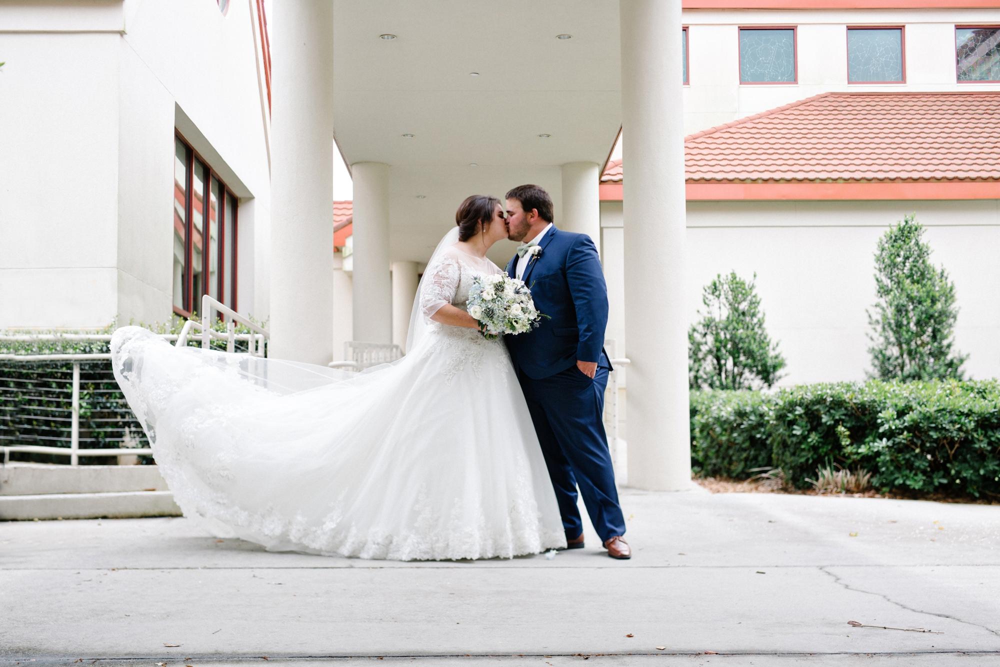 New_Orleans_Wedding_Photographer_0450.jpg