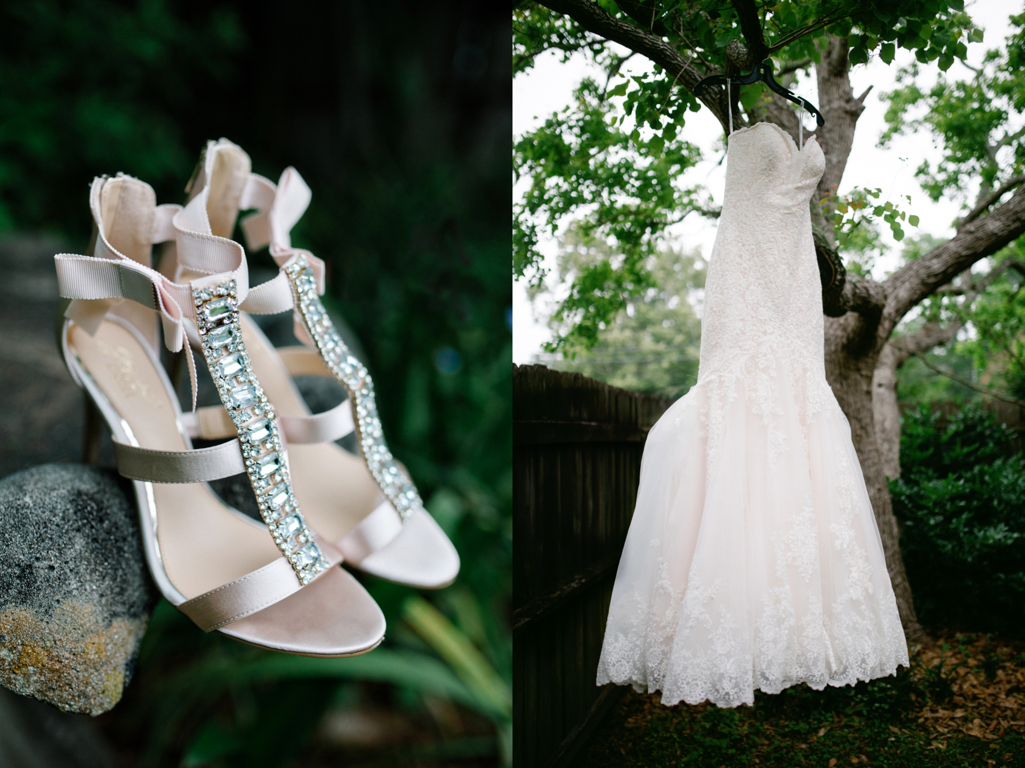 New_Orleans_Wedding_Photographer_0452.jpg