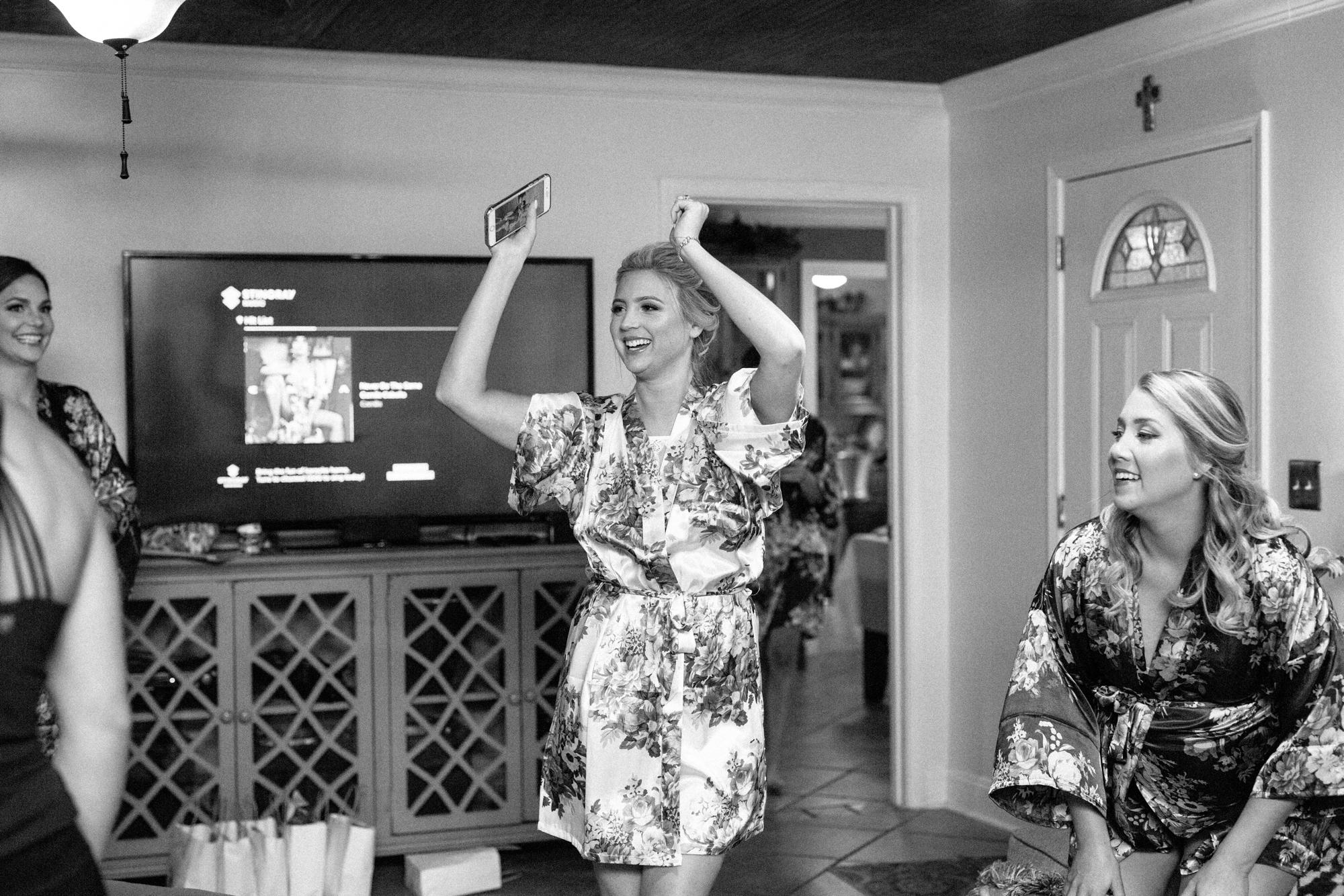 New_Orleans_Wedding_Photographer_0459.jpg