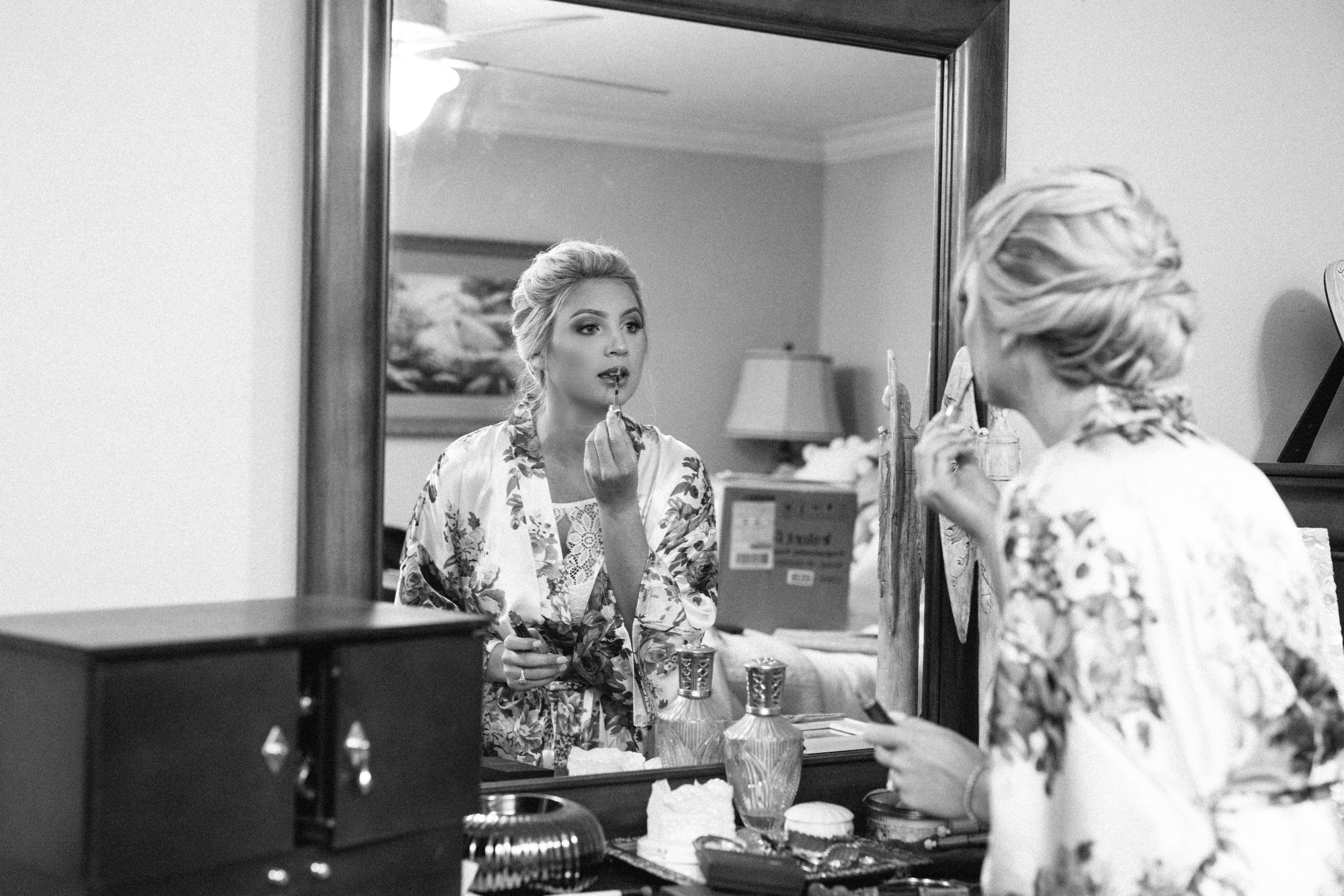 New_Orleans_Wedding_Photographer_0462.jpg