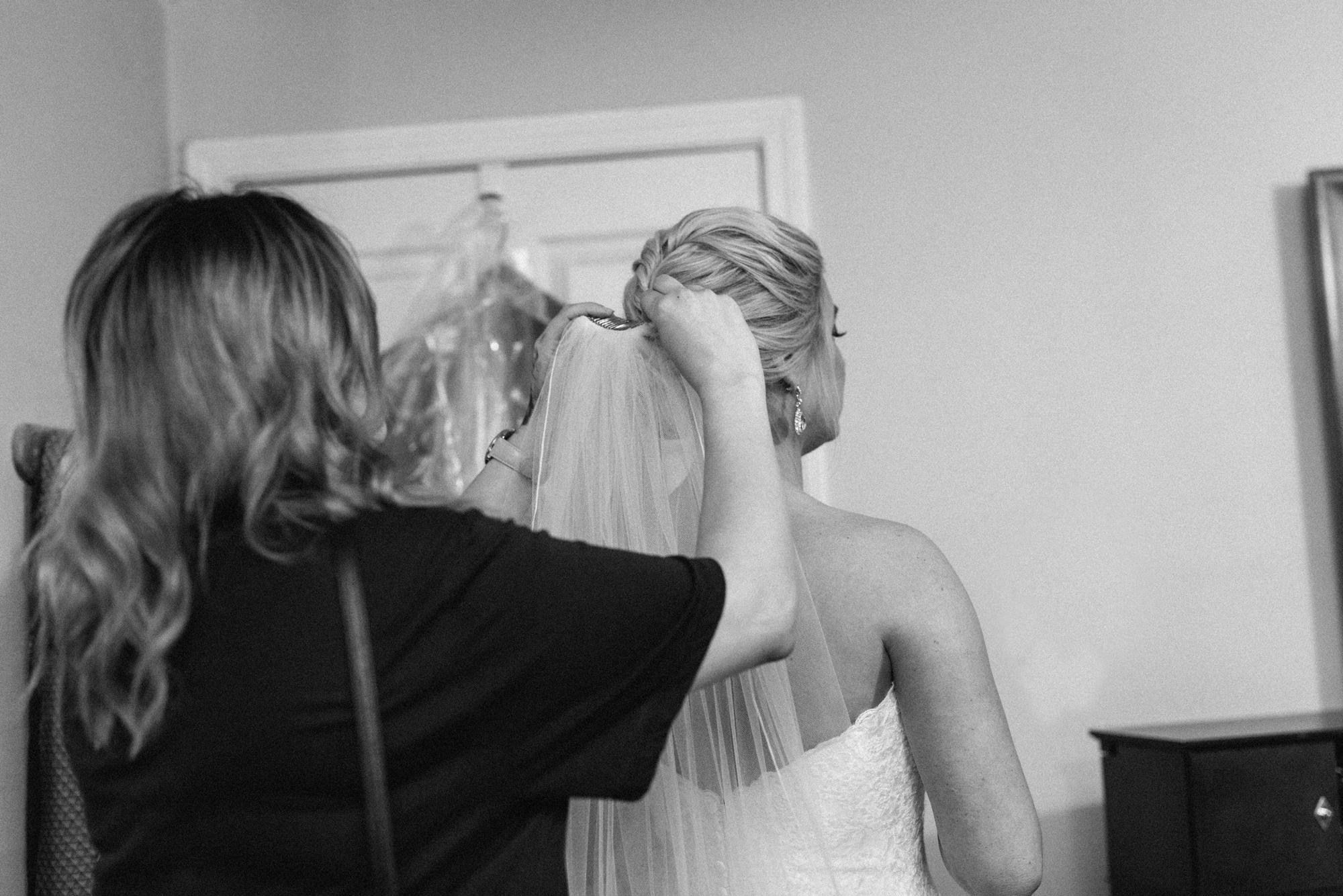 New_Orleans_Wedding_Photographer_0465.jpg