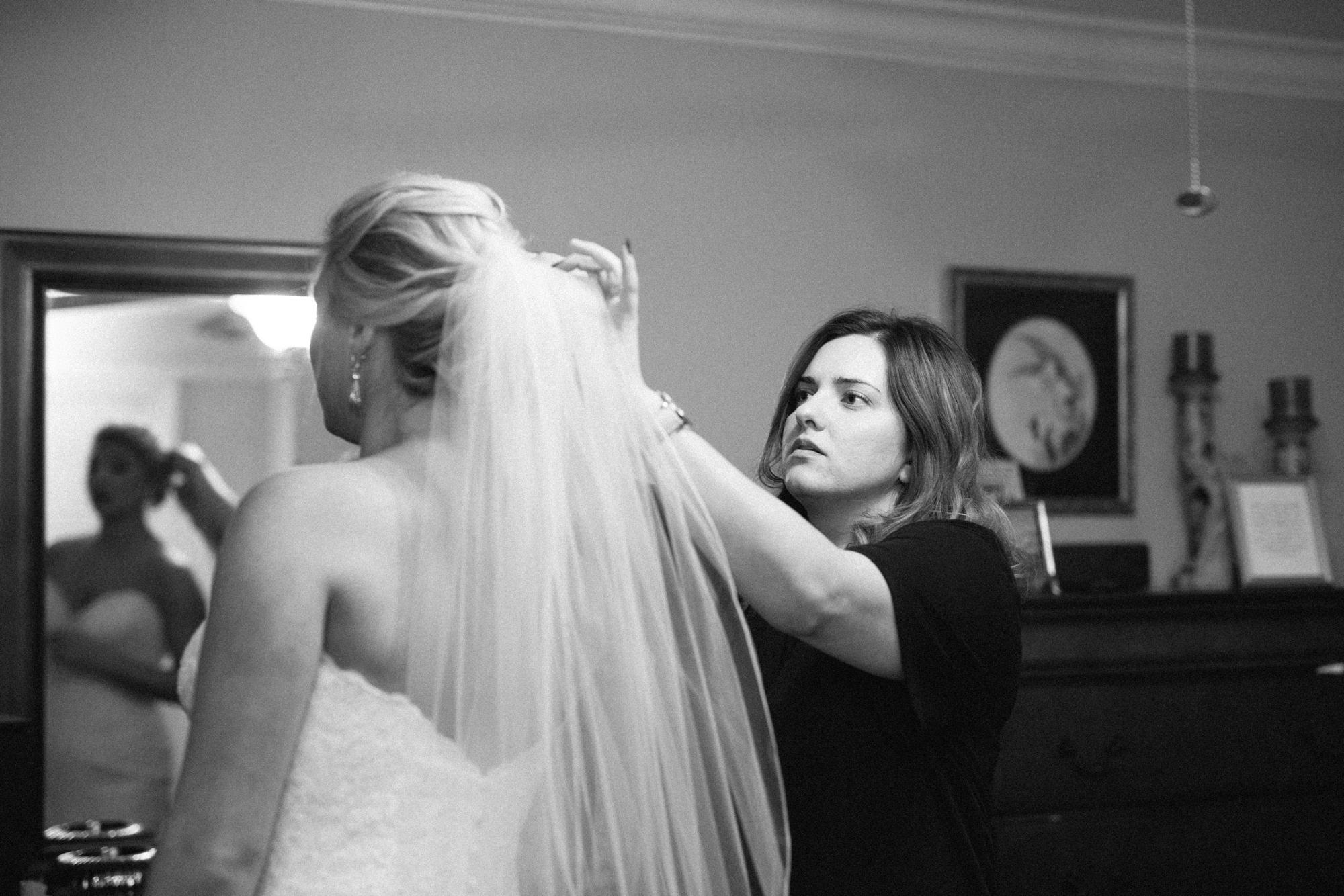 New_Orleans_Wedding_Photographer_0466.jpg