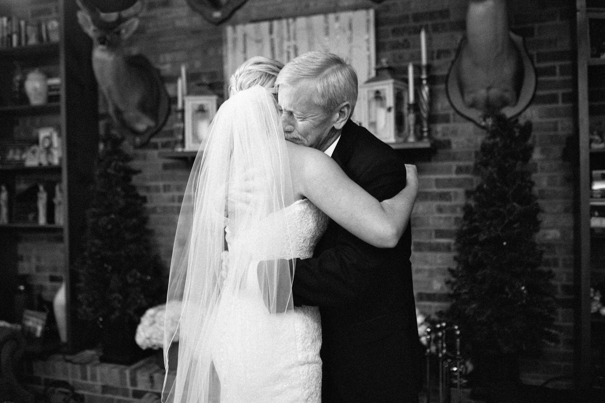 New_Orleans_Wedding_Photographer_0469.jpg