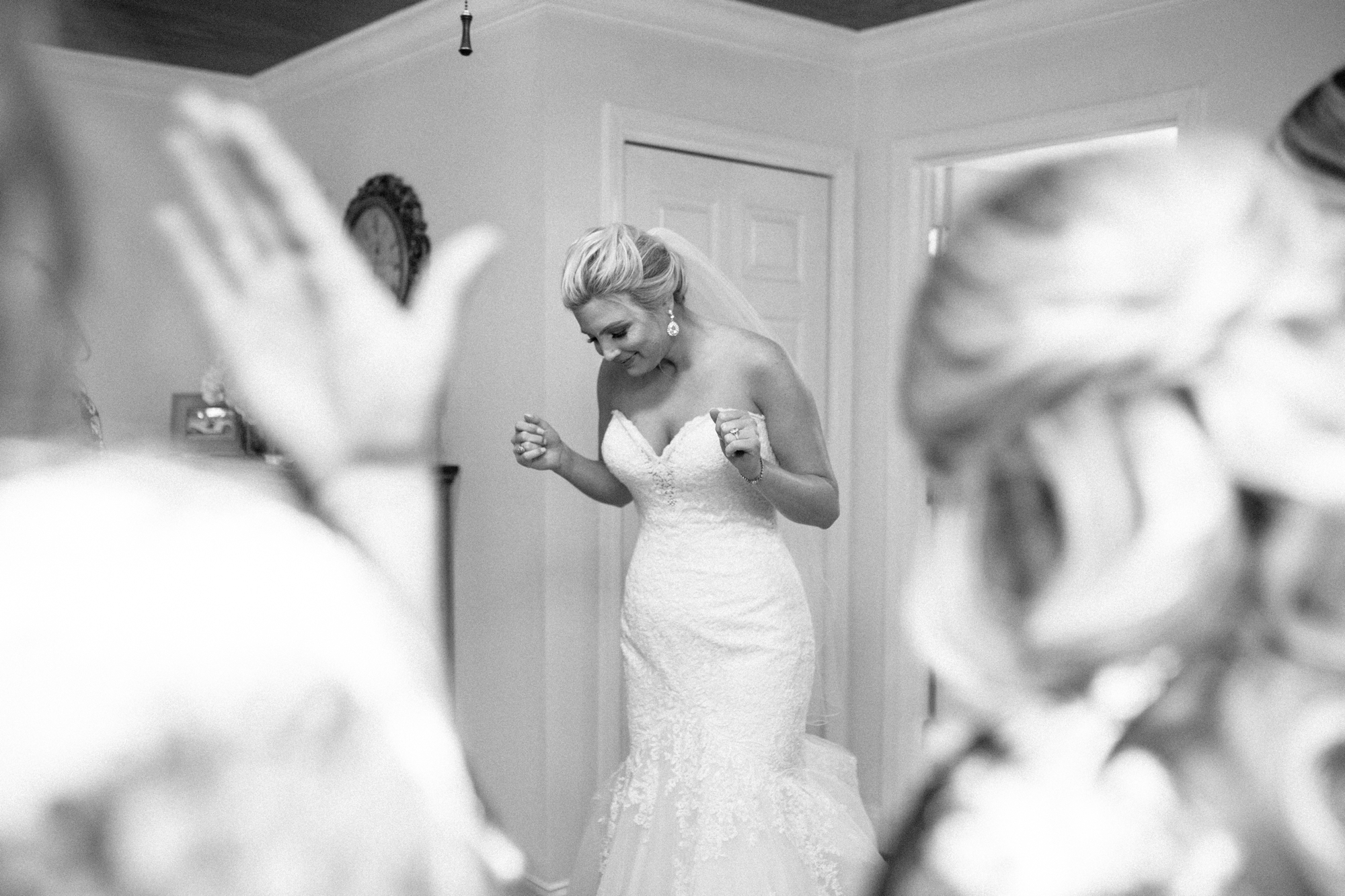 New_Orleans_Wedding_Photographer_0471.jpg