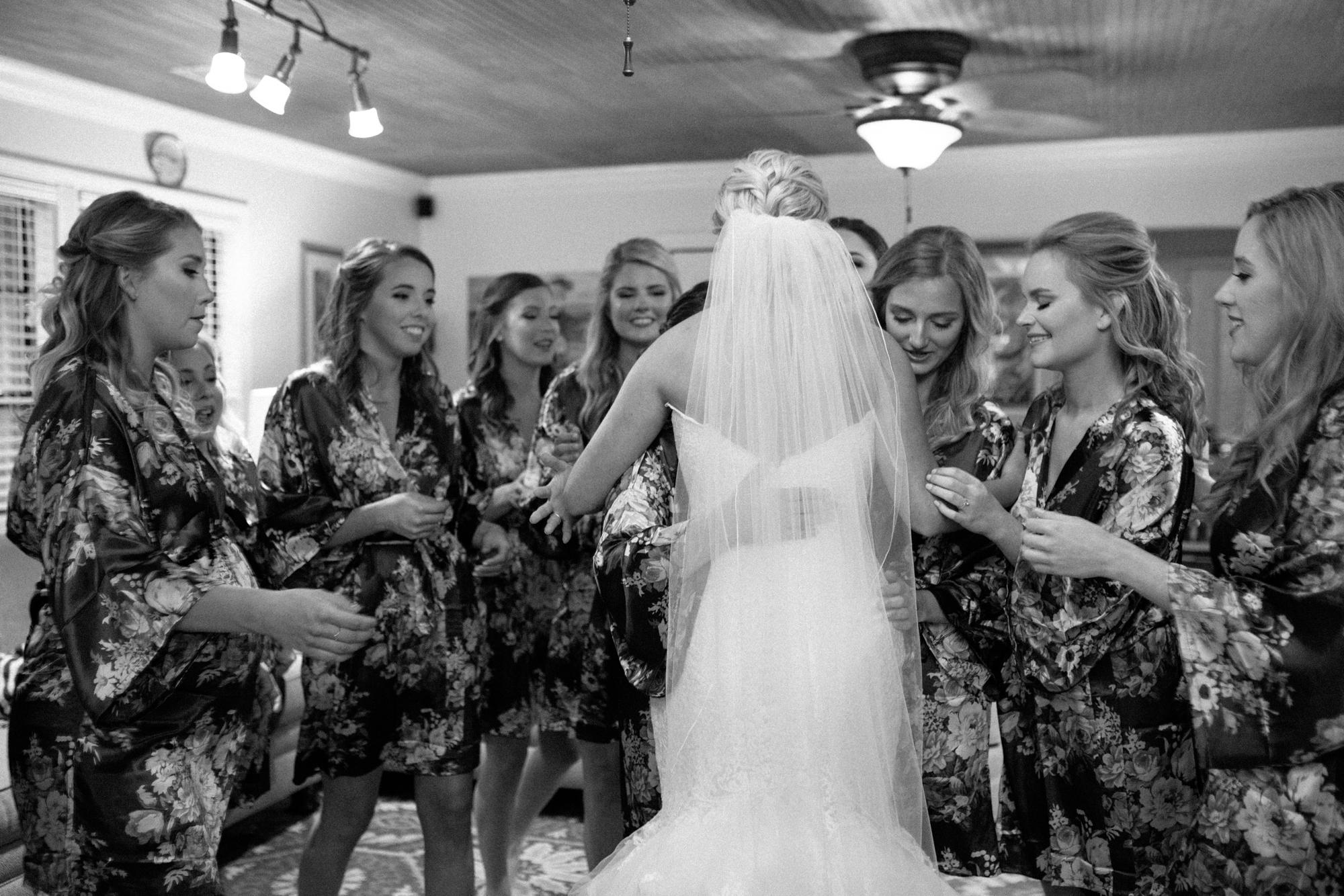 New_Orleans_Wedding_Photographer_0472.jpg
