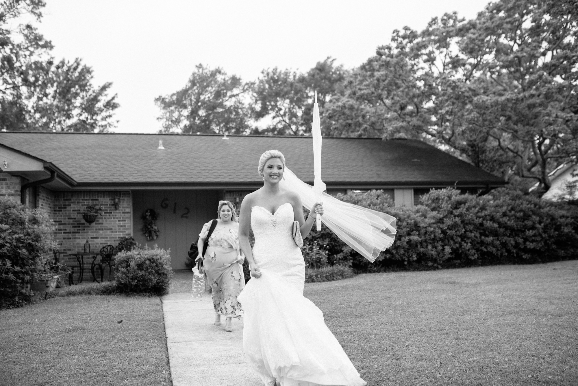 New_Orleans_Wedding_Photographer_0473.jpg