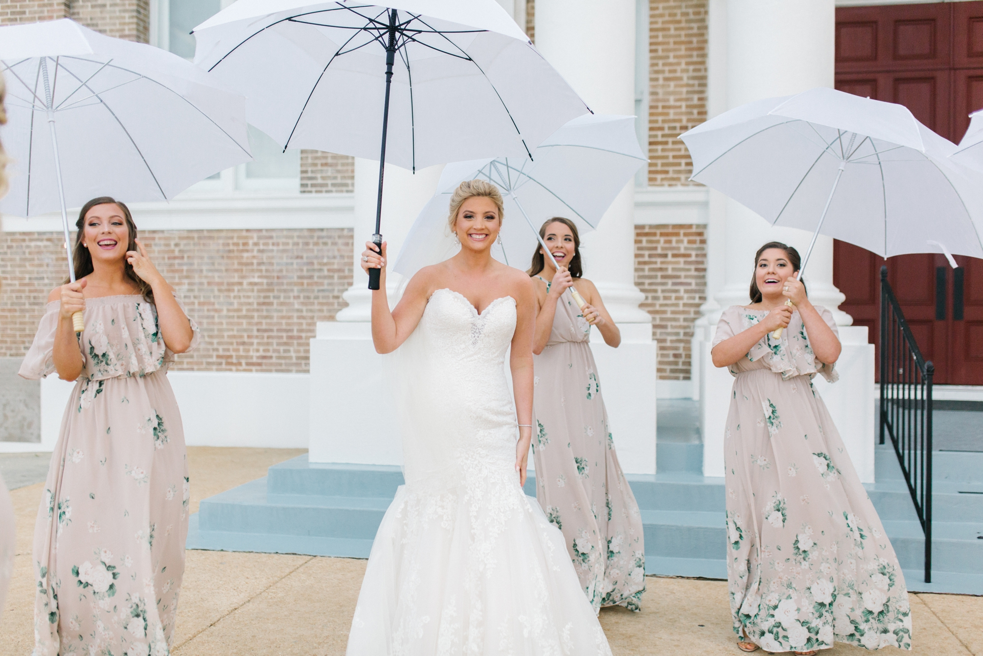 New_Orleans_Wedding_Photographer_0474.jpg