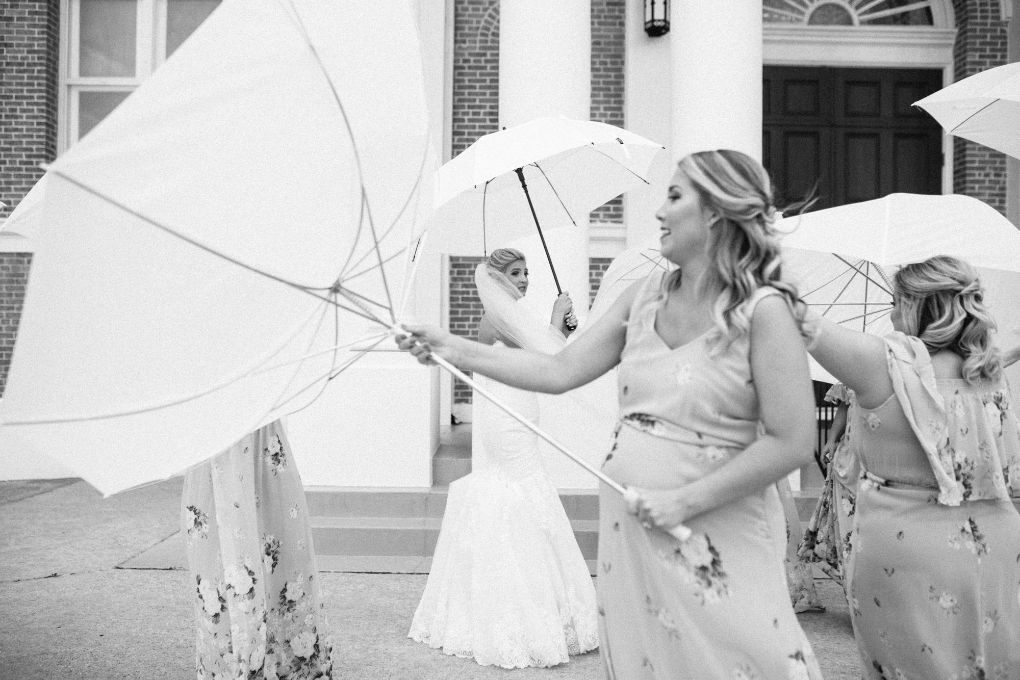 New_Orleans_Wedding_Photographer_0475.jpg