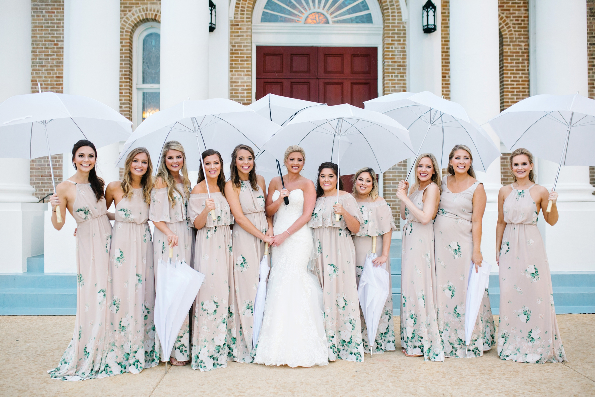 New_Orleans_Wedding_Photographer_0478.jpg