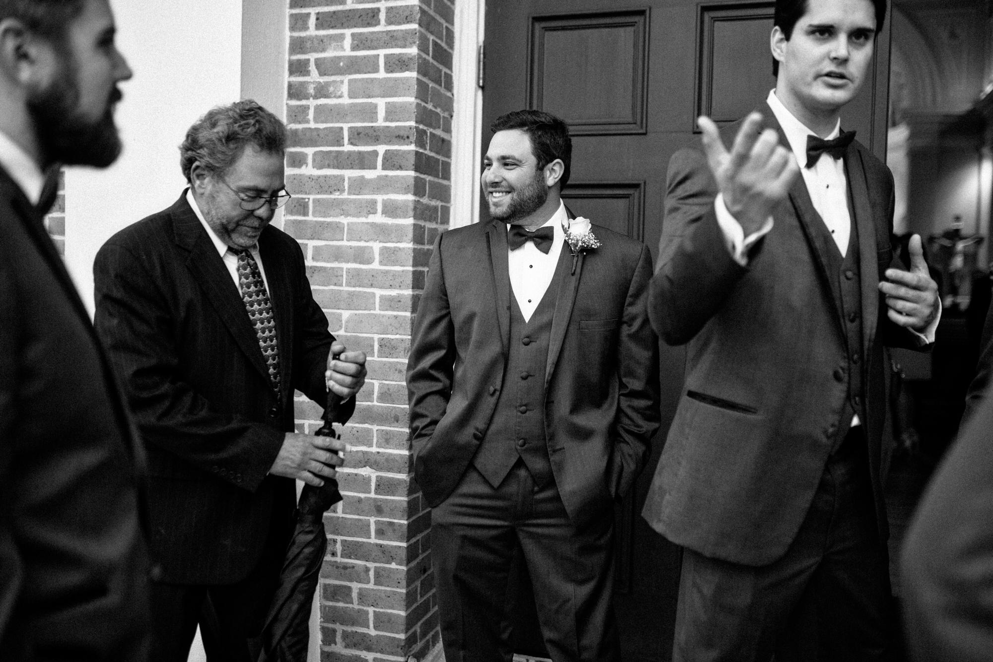 New_Orleans_Wedding_Photographer_0487.jpg