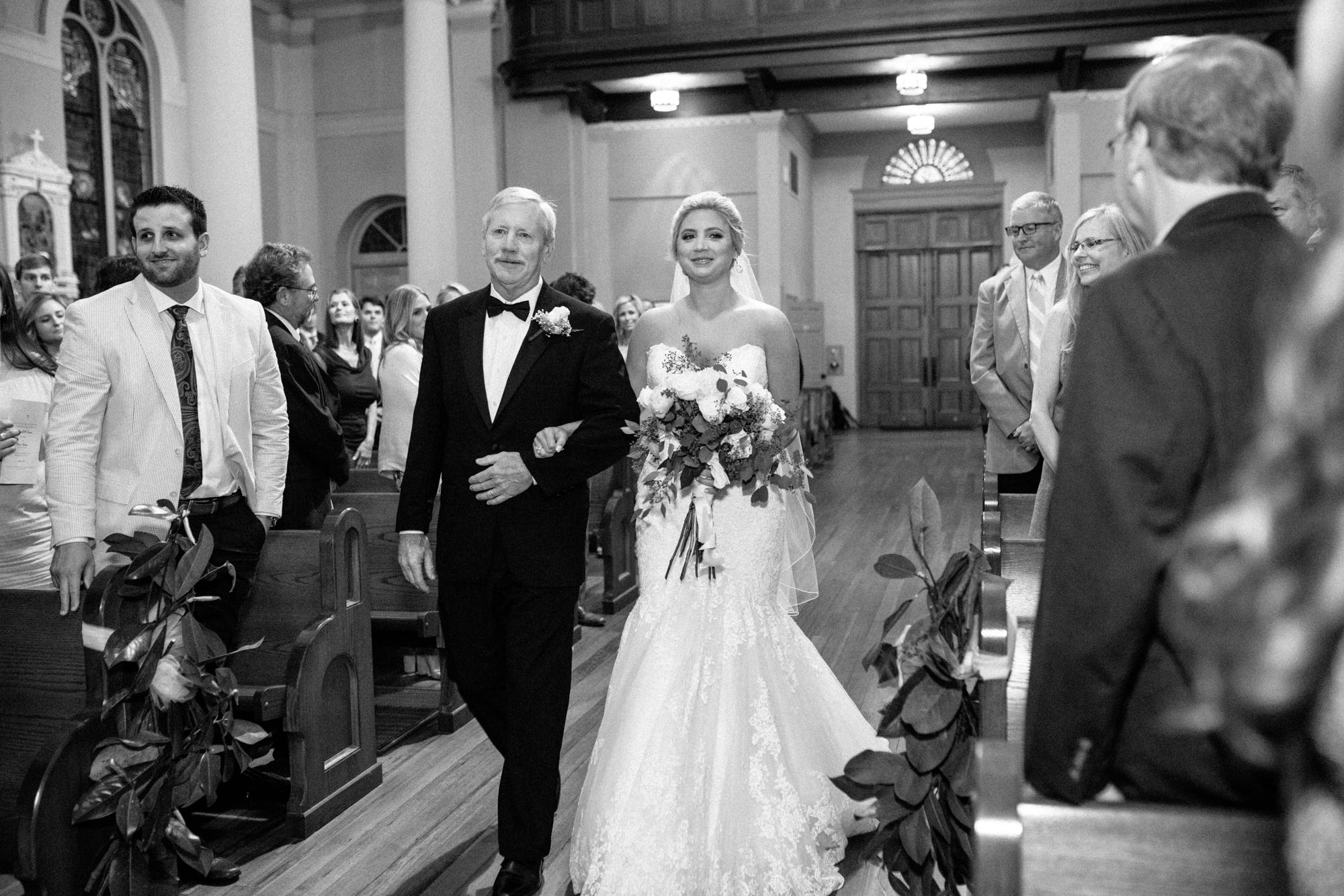 New_Orleans_Wedding_Photographer_0489.jpg