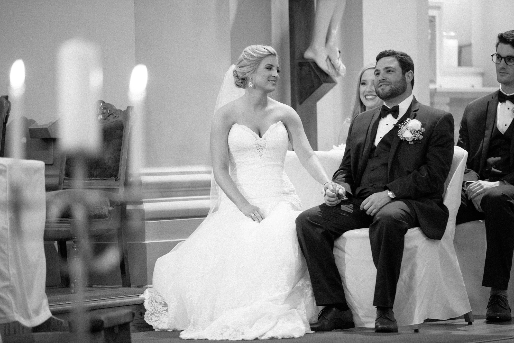 New_Orleans_Wedding_Photographer_0490.jpg