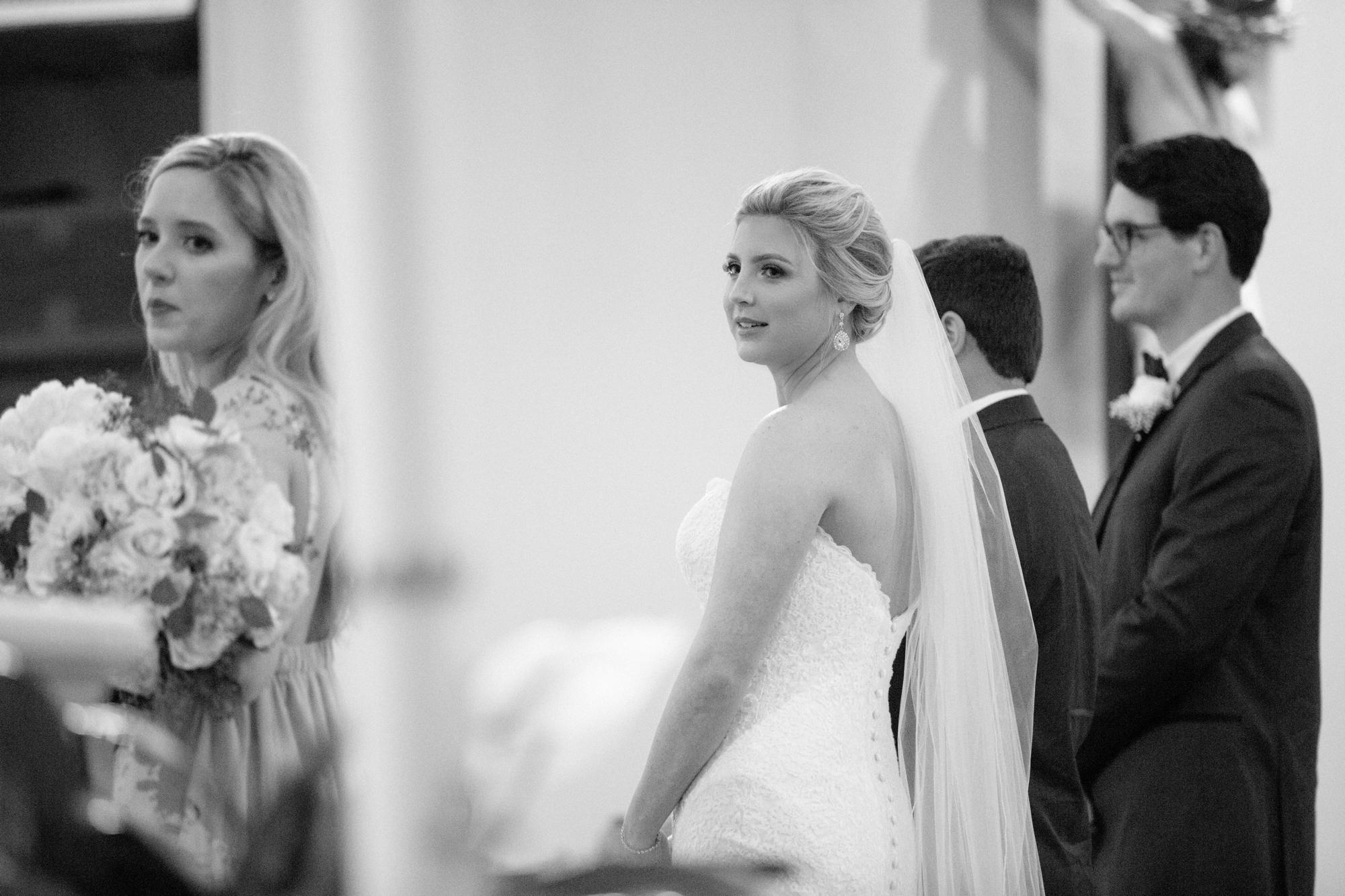 New_Orleans_Wedding_Photographer_0492.jpg