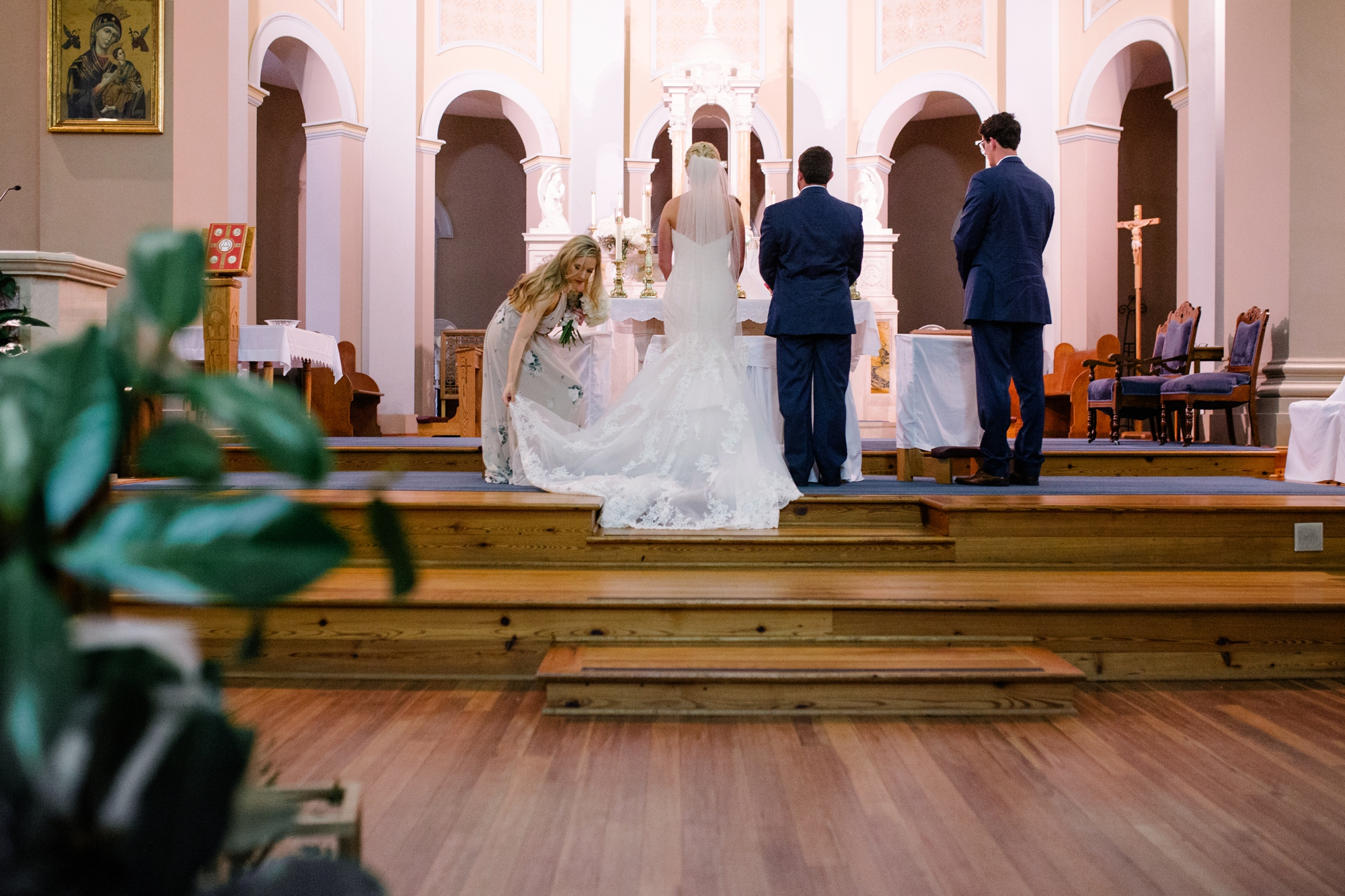 New_Orleans_Wedding_Photographer_0491.jpg