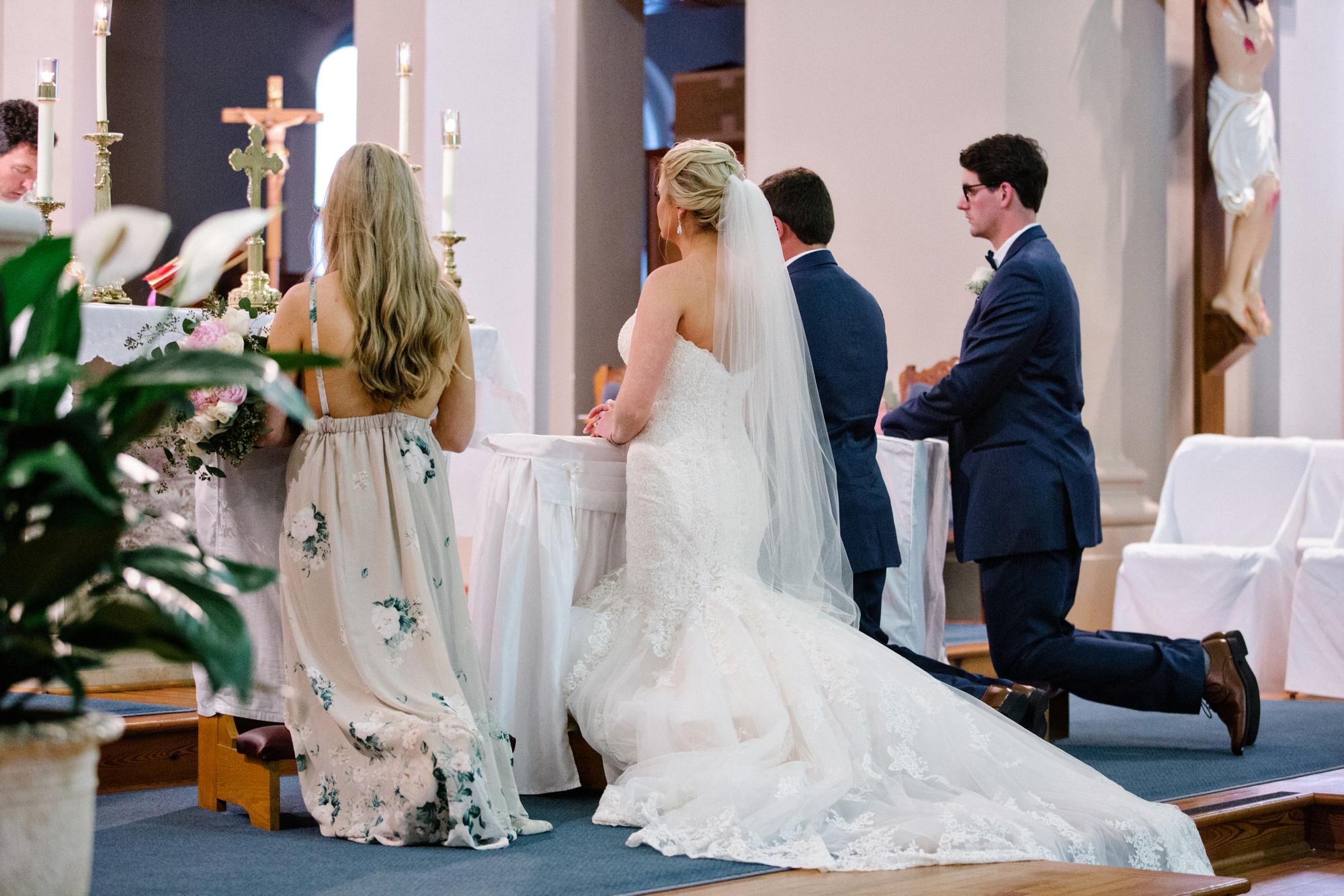 New_Orleans_Wedding_Photographer_0493.jpg