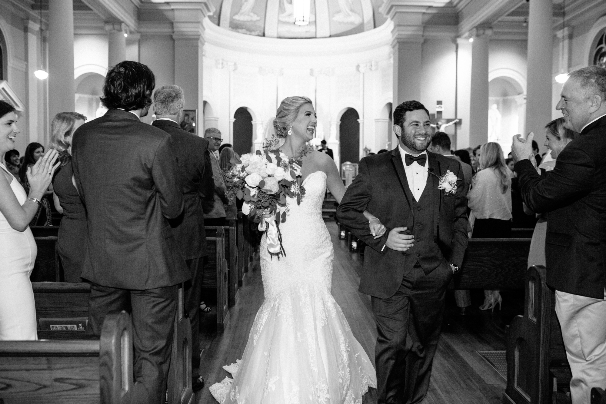New_Orleans_Wedding_Photographer_0496.jpg