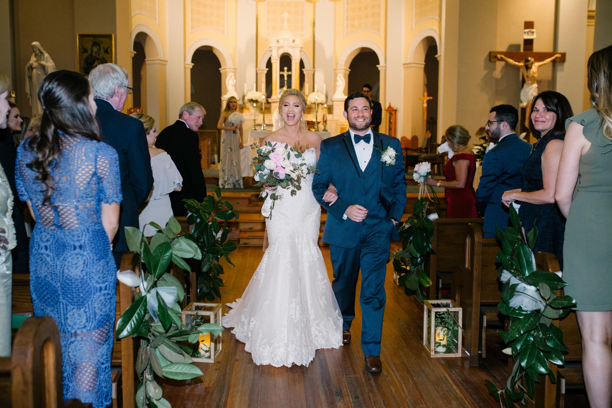 New_Orleans_Wedding_Photographer_0495.jpg
