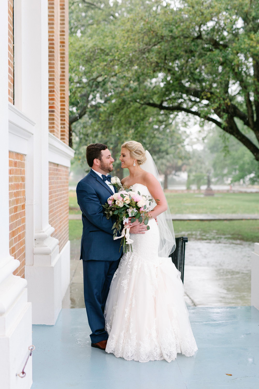 New_Orleans_Wedding_Photographer_0500.jpg