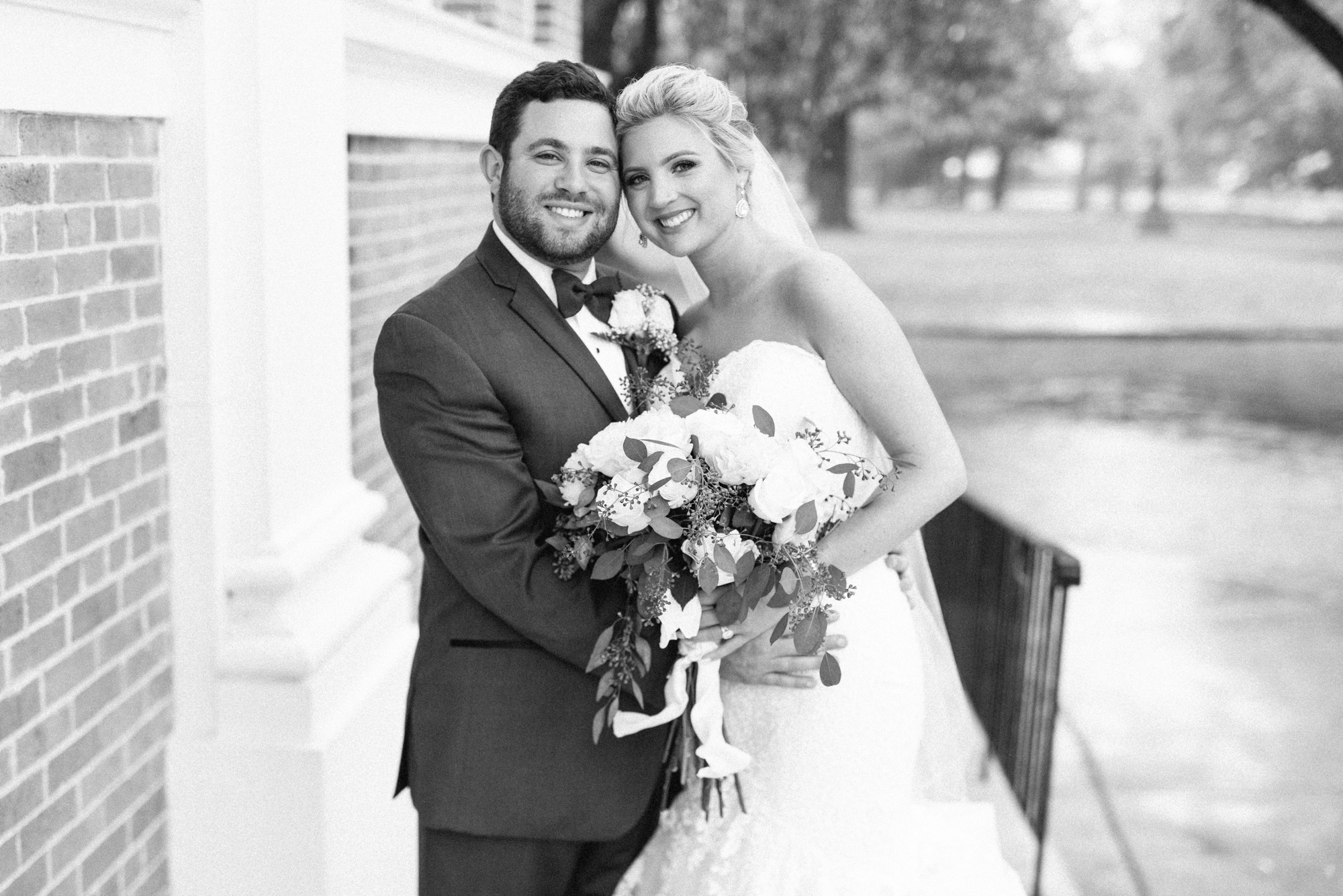 New_Orleans_Wedding_Photographer_0502.jpg