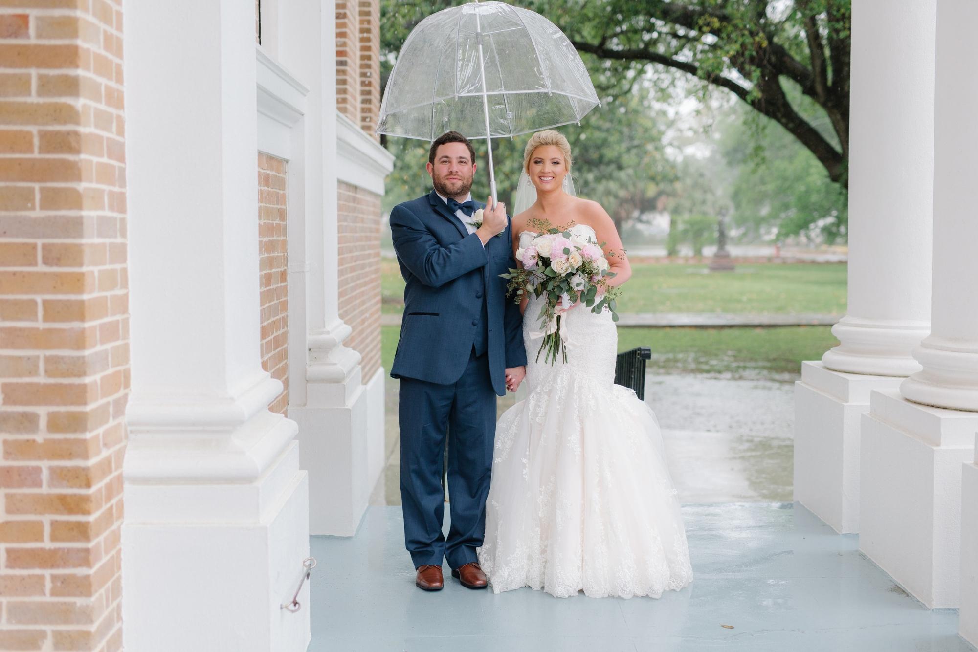 New_Orleans_Wedding_Photographer_0503.jpg