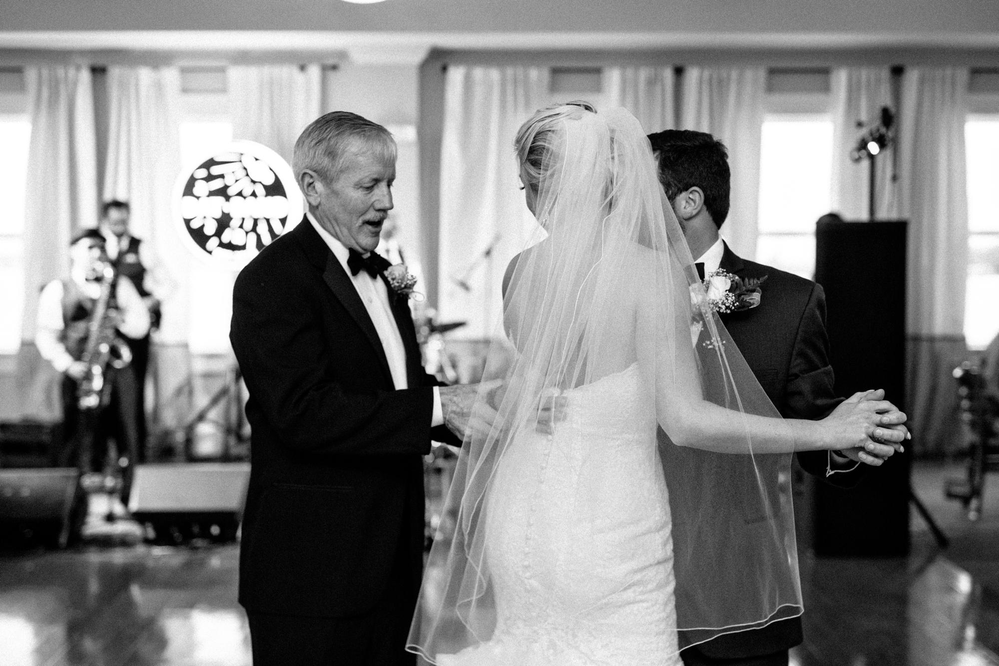 New_Orleans_Wedding_Photographer_0506.jpg