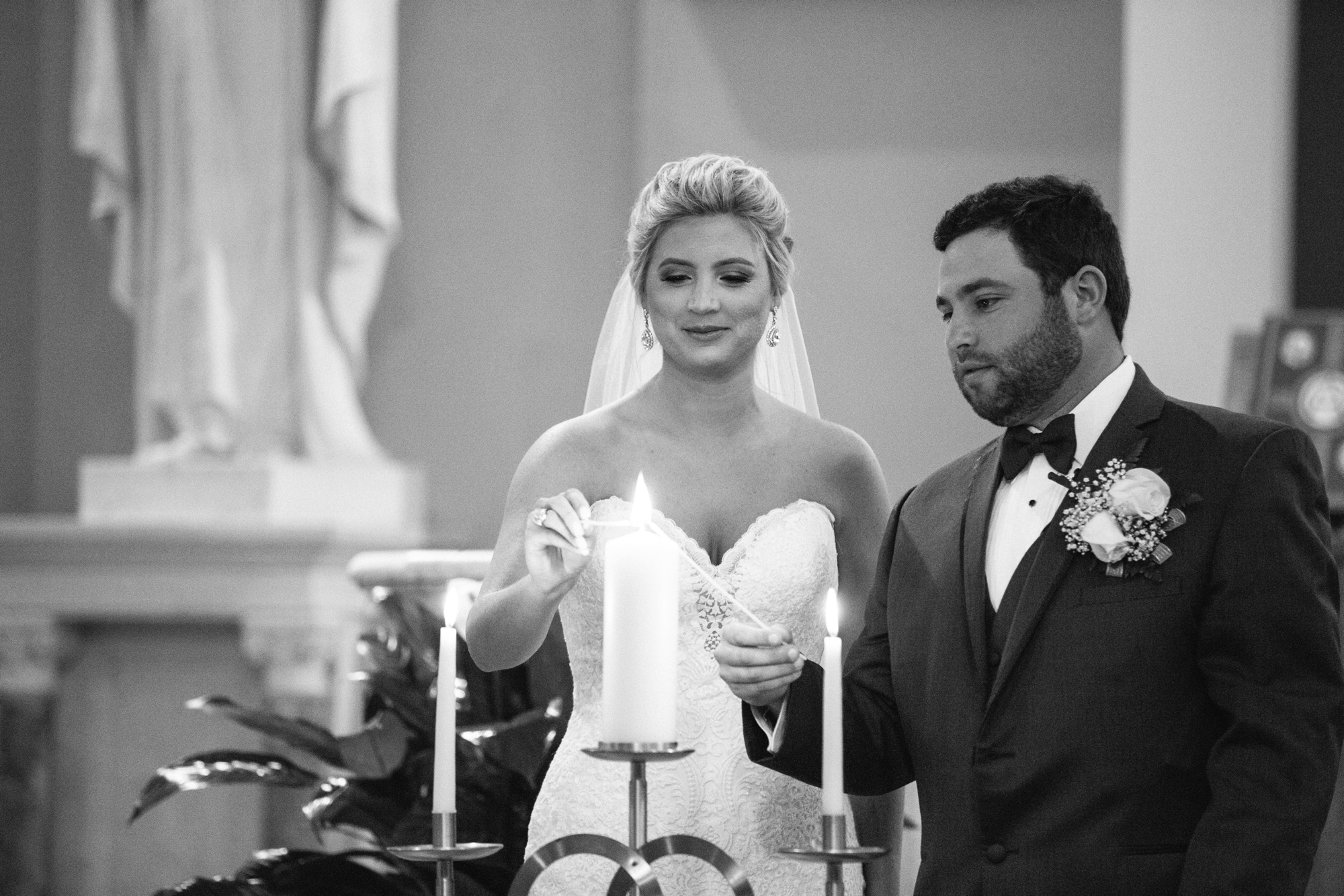New_Orleans_Wedding_Photographer_0509.jpg