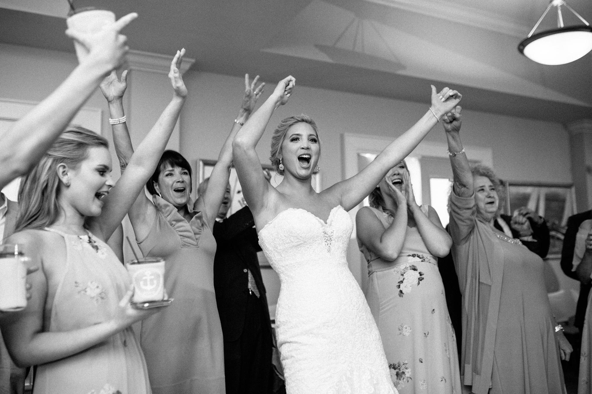 New_Orleans_Wedding_Photographer_0521.jpg
