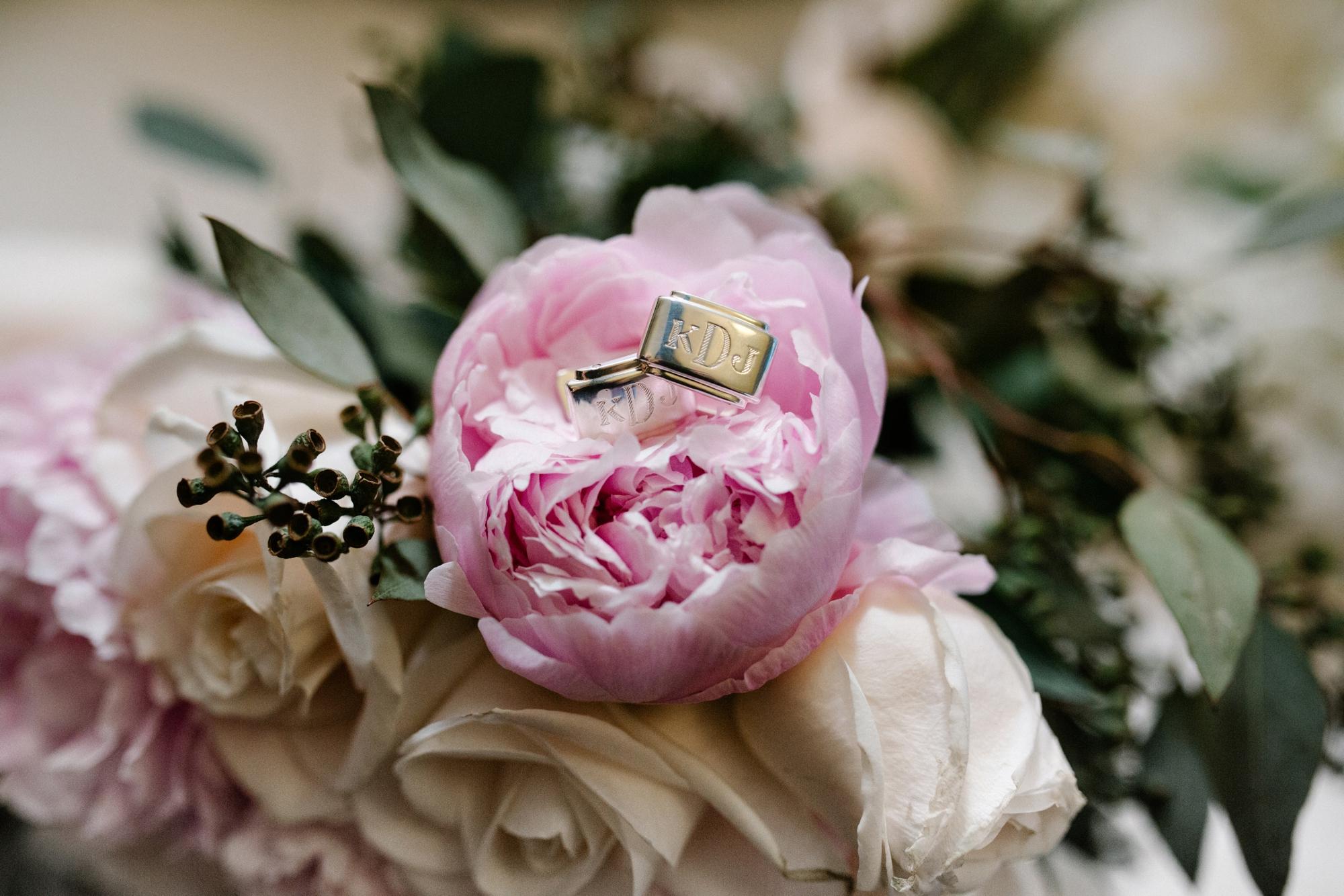 New_Orleans_Wedding_Photographer_0526.jpg