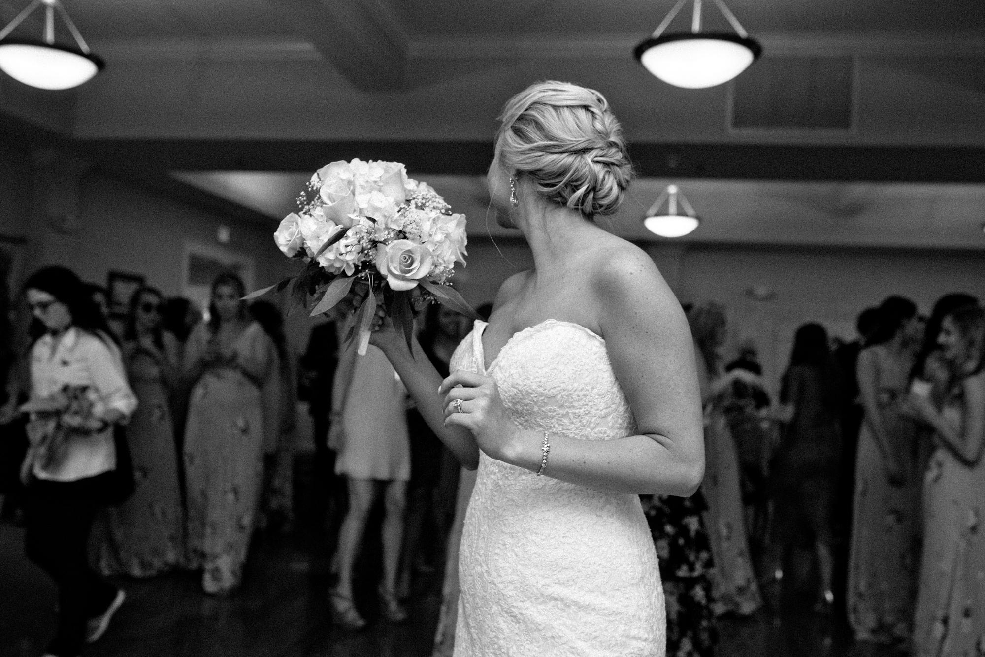 New_Orleans_Wedding_Photographer_0528.jpg