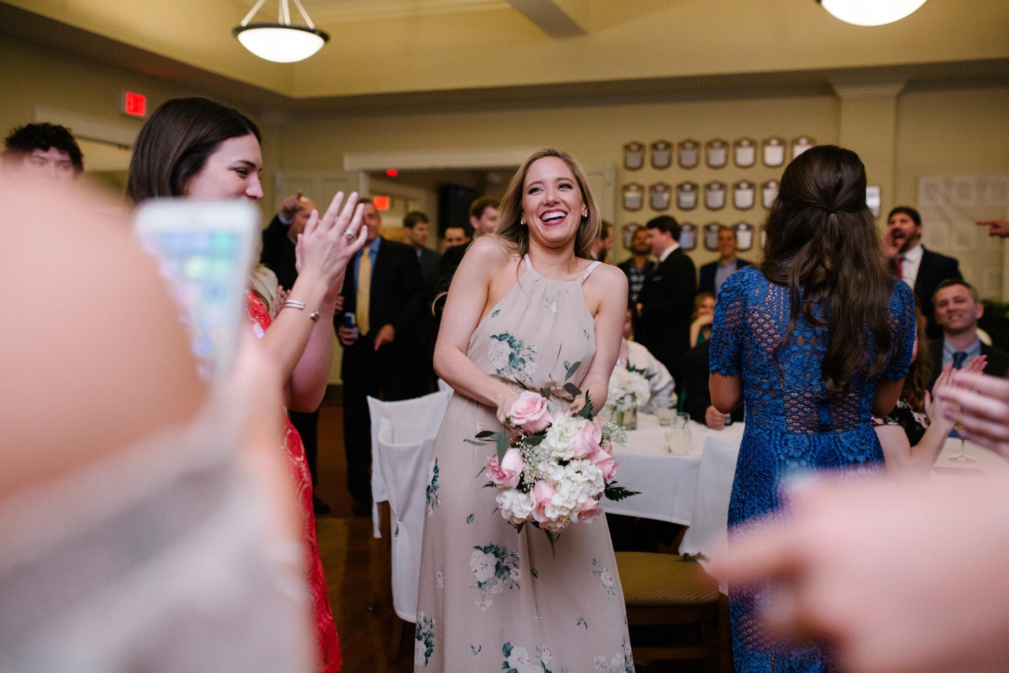 New_Orleans_Wedding_Photographer_0529.jpg