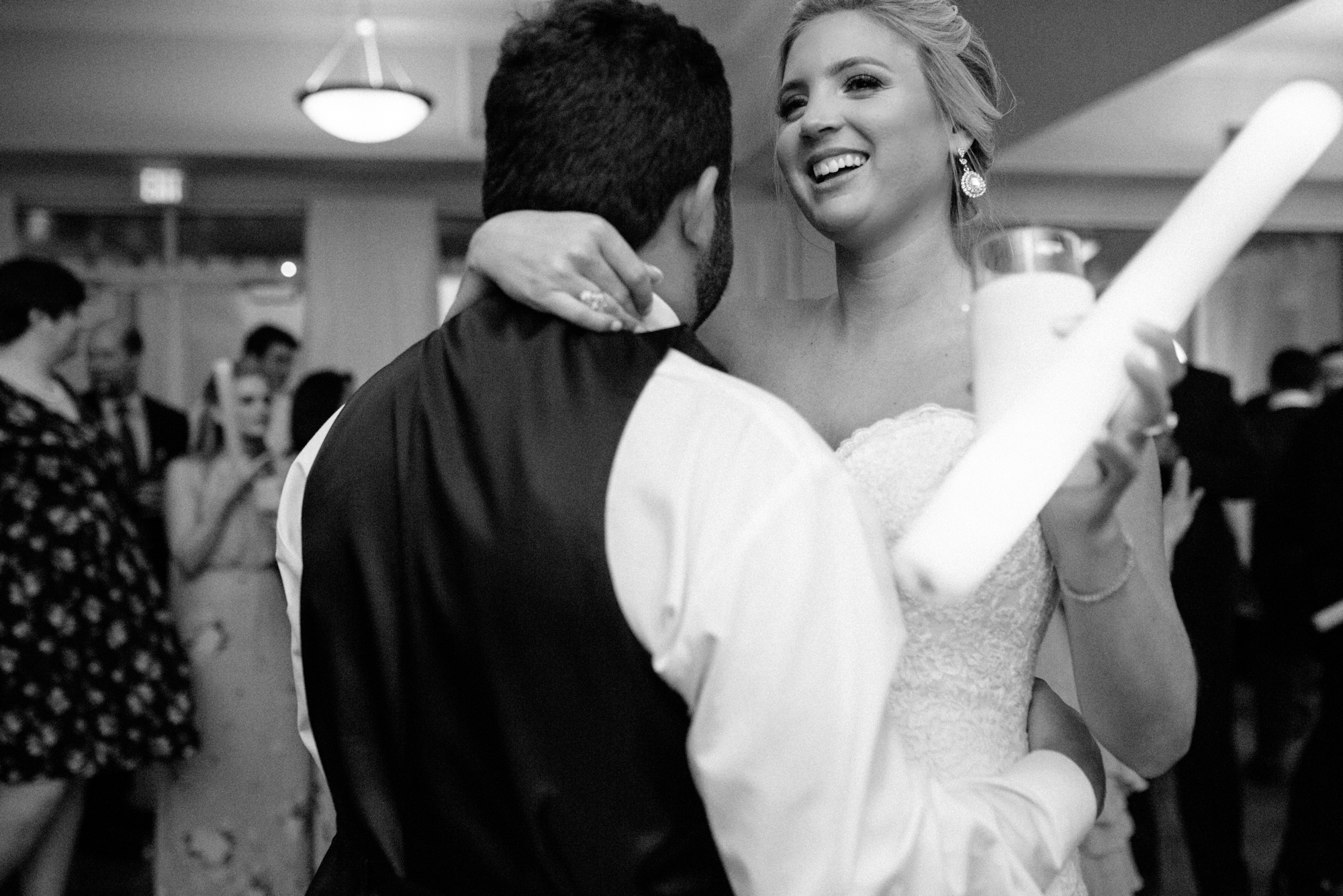 New_Orleans_Wedding_Photographer_0534.jpg
