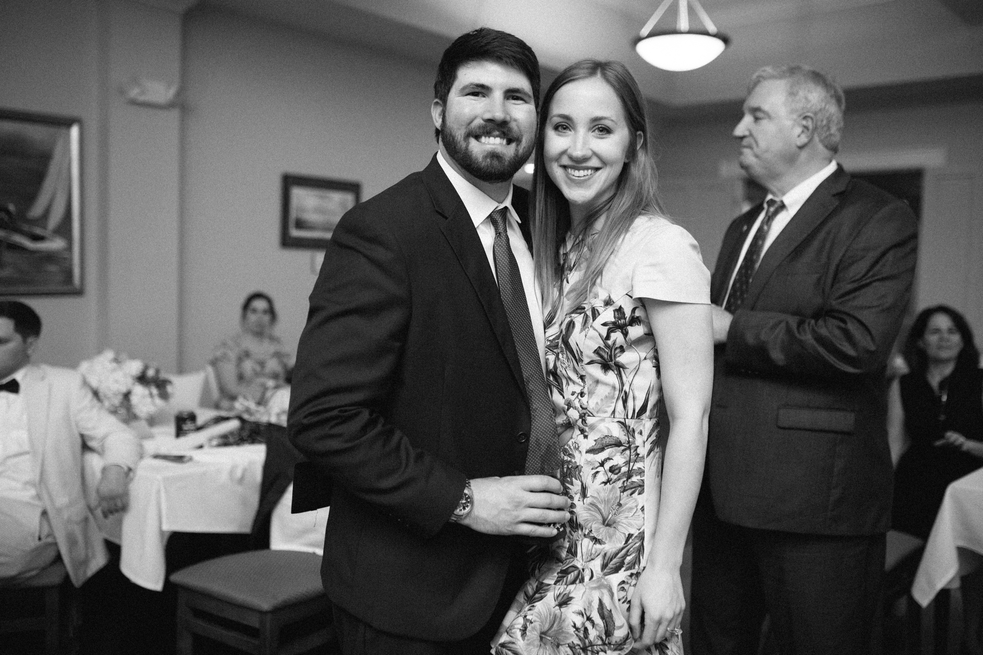 New_Orleans_Wedding_Photographer_0543.jpg